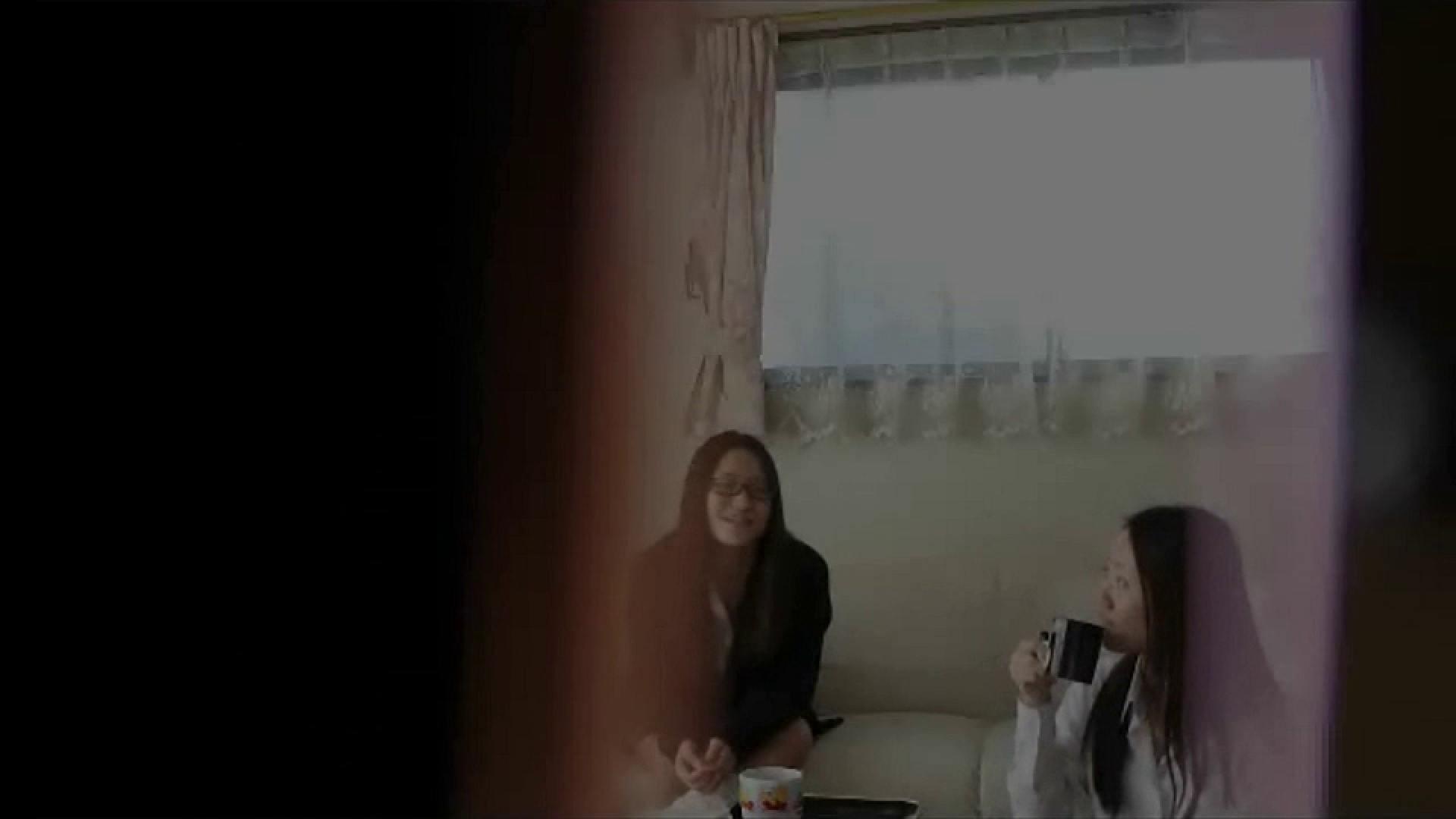 わが愛しき女良達よFile.01 覗き すけべAV動画紹介 97連発 27