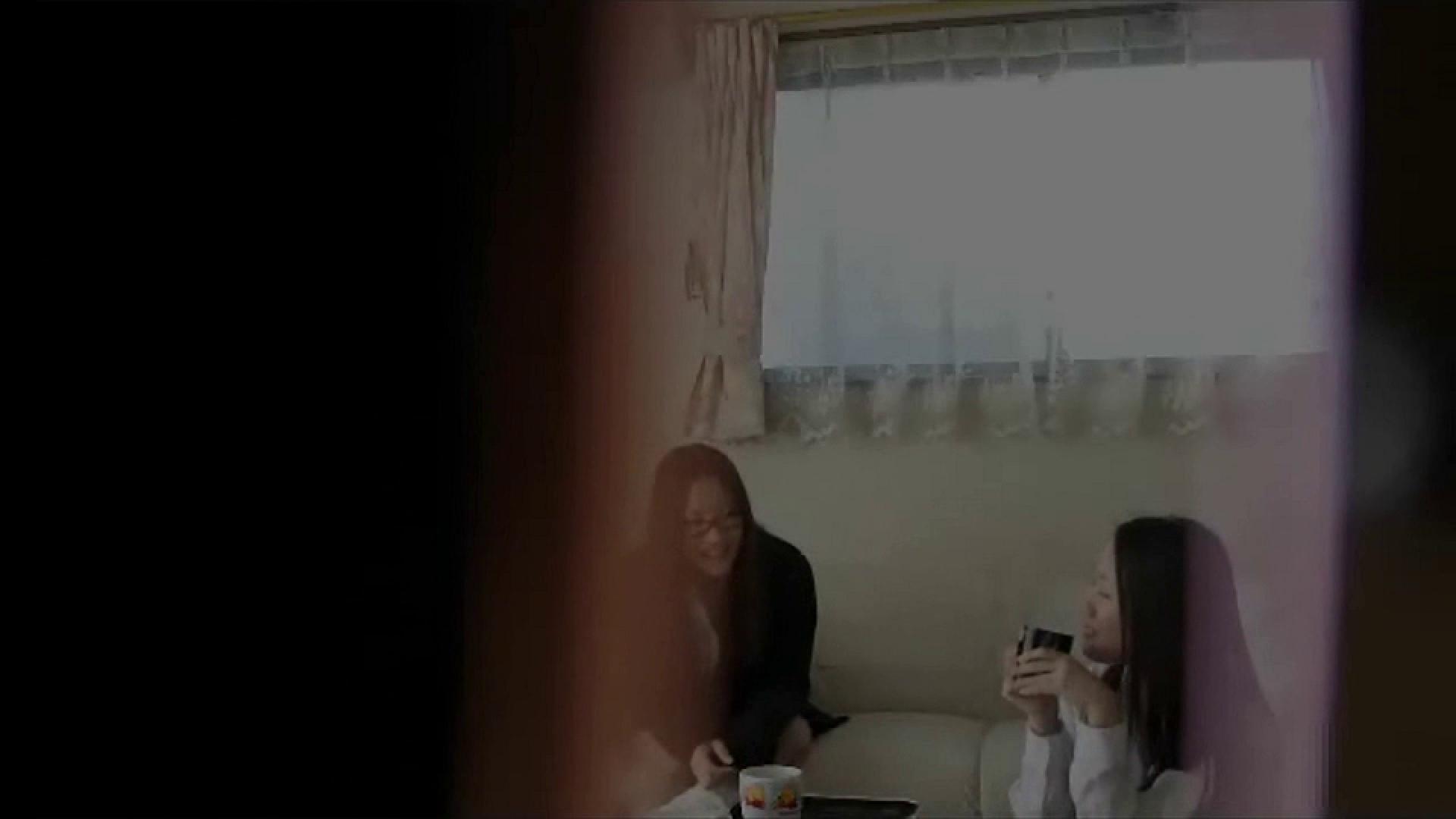わが愛しき女良達よFile.01 覗き すけべAV動画紹介 97連発 31