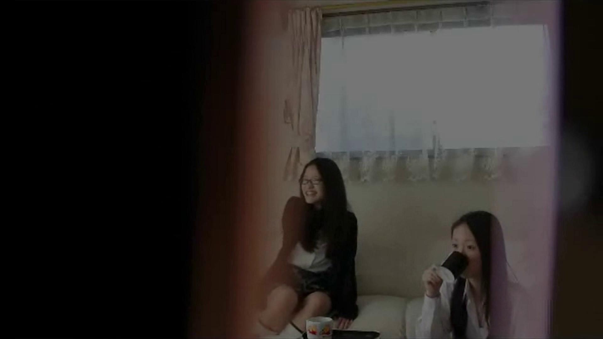 わが愛しき女良達よFile.01 女体盗撮 盗撮オメコ無修正動画無料 97連発 34