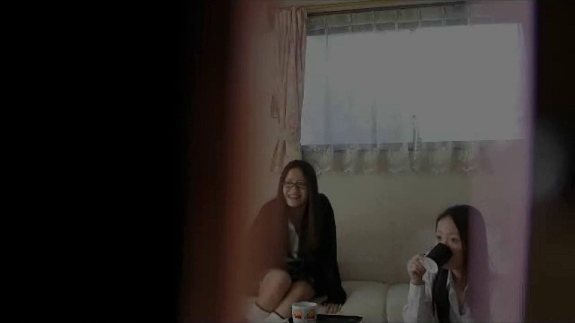 わが愛しき女良達よFile.01 女体盗撮 盗撮オメコ無修正動画無料 97連発 38