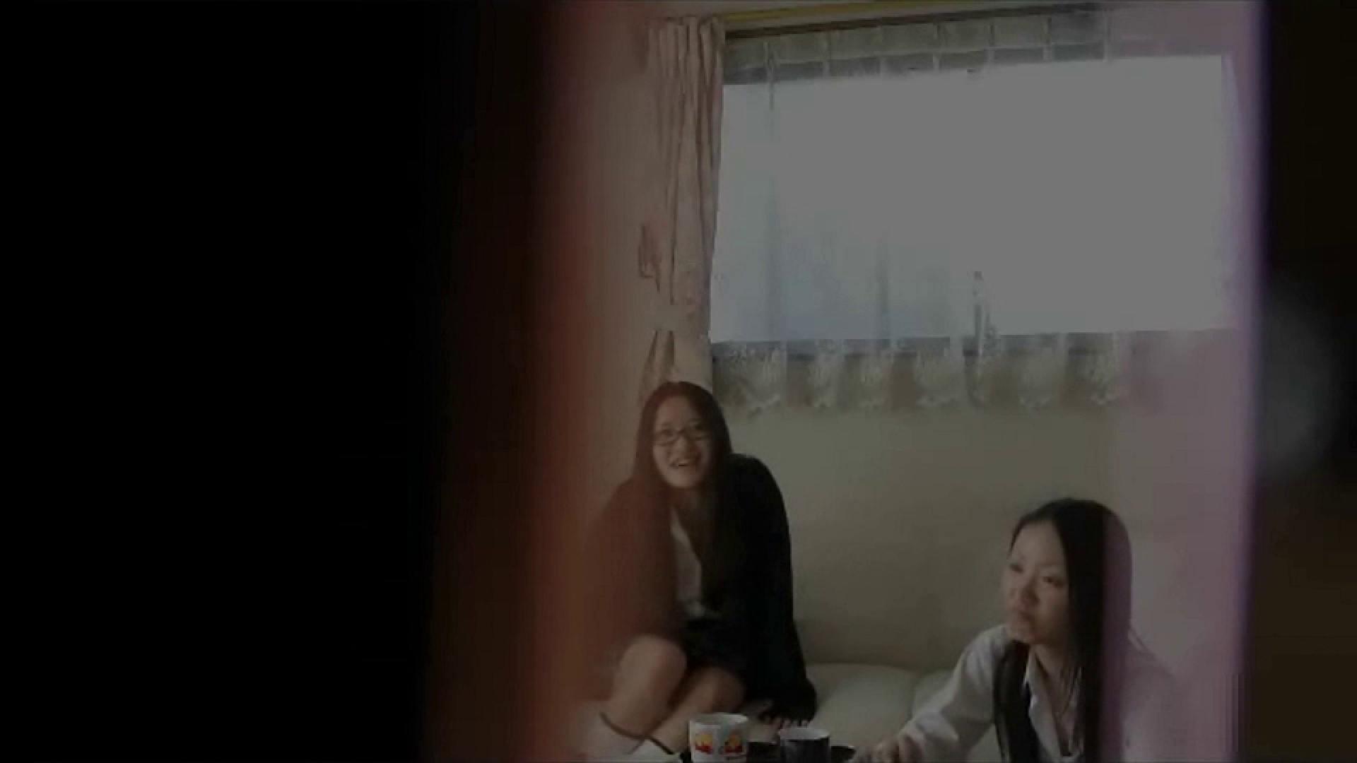 わが愛しき女良達よFile.01 覗き すけべAV動画紹介 97連発 39