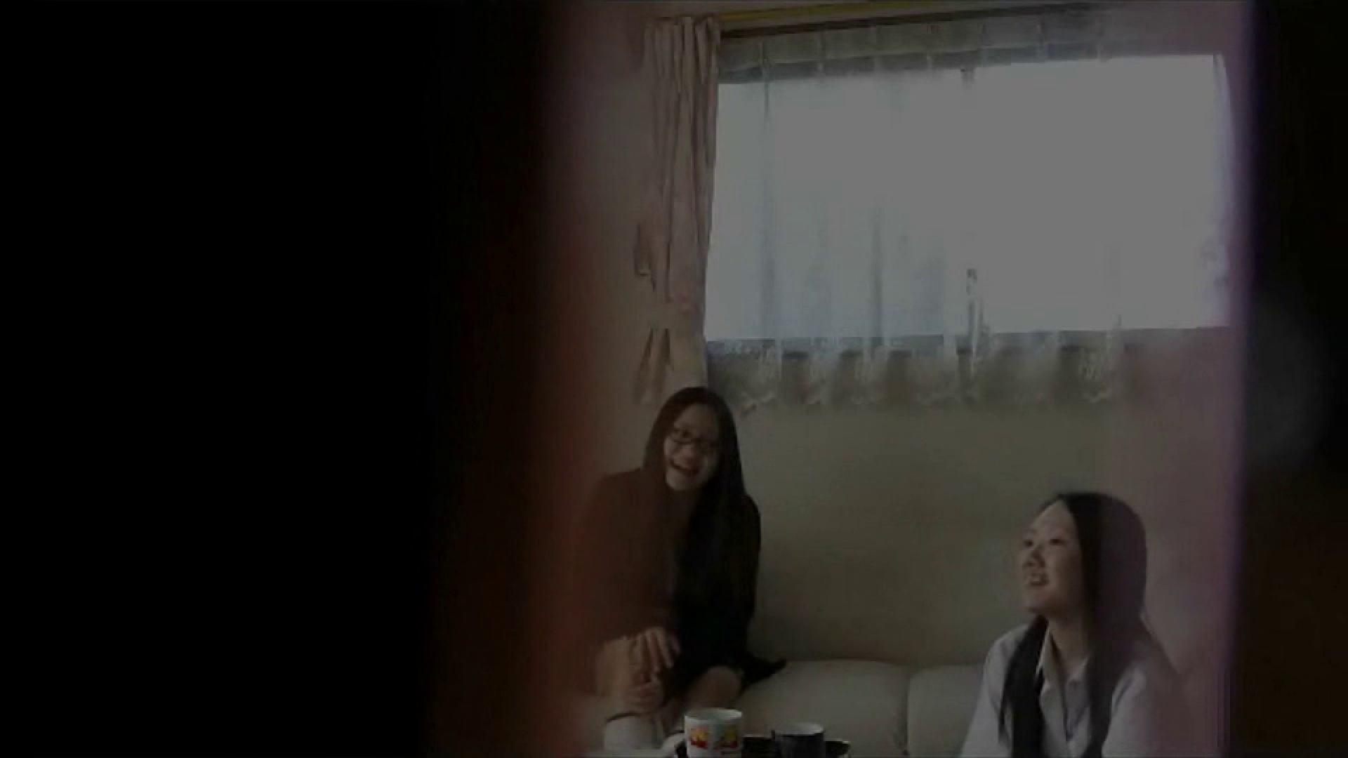 わが愛しき女良達よFile.01 女体盗撮 盗撮オメコ無修正動画無料 97連発 42