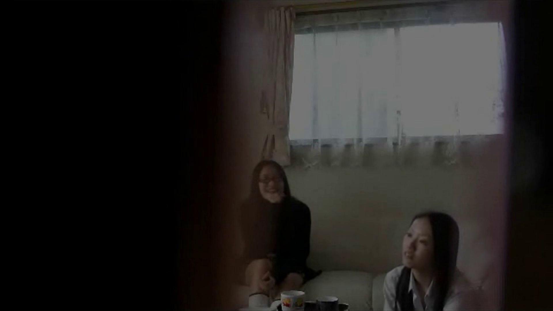 わが愛しき女良達よFile.01 覗き すけべAV動画紹介 97連発 43