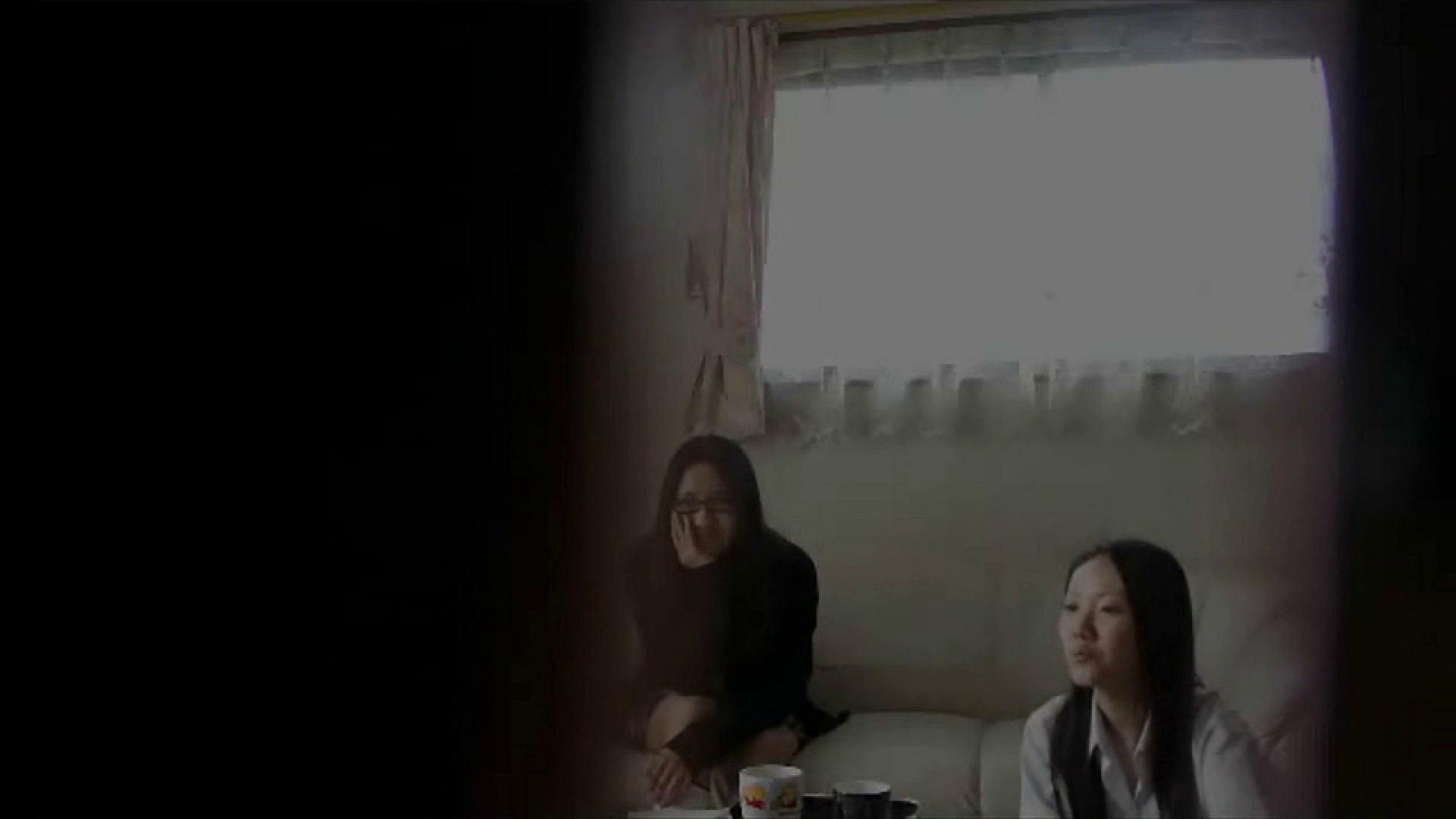 わが愛しき女良達よFile.01 女体盗撮 盗撮オメコ無修正動画無料 97連発 46