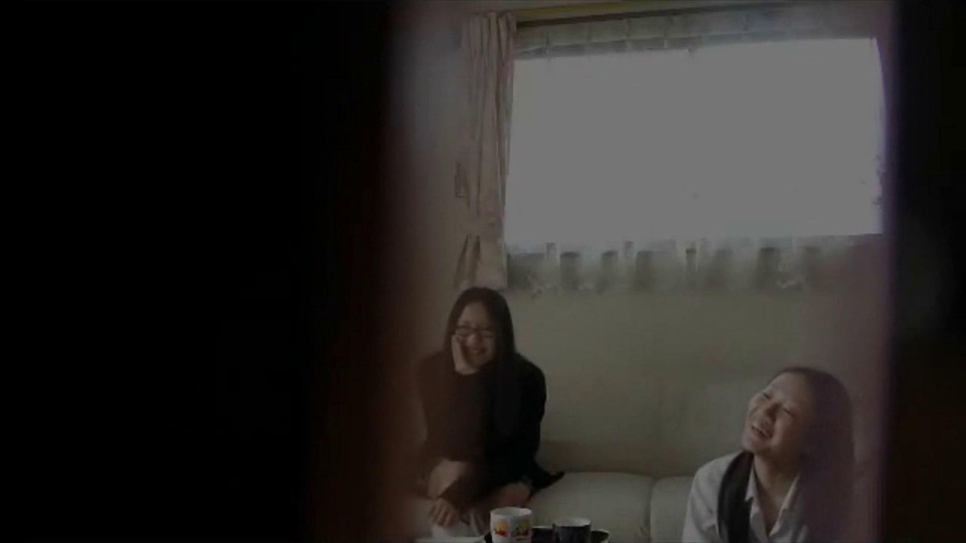 わが愛しき女良達よFile.01 覗き すけべAV動画紹介 97連発 47