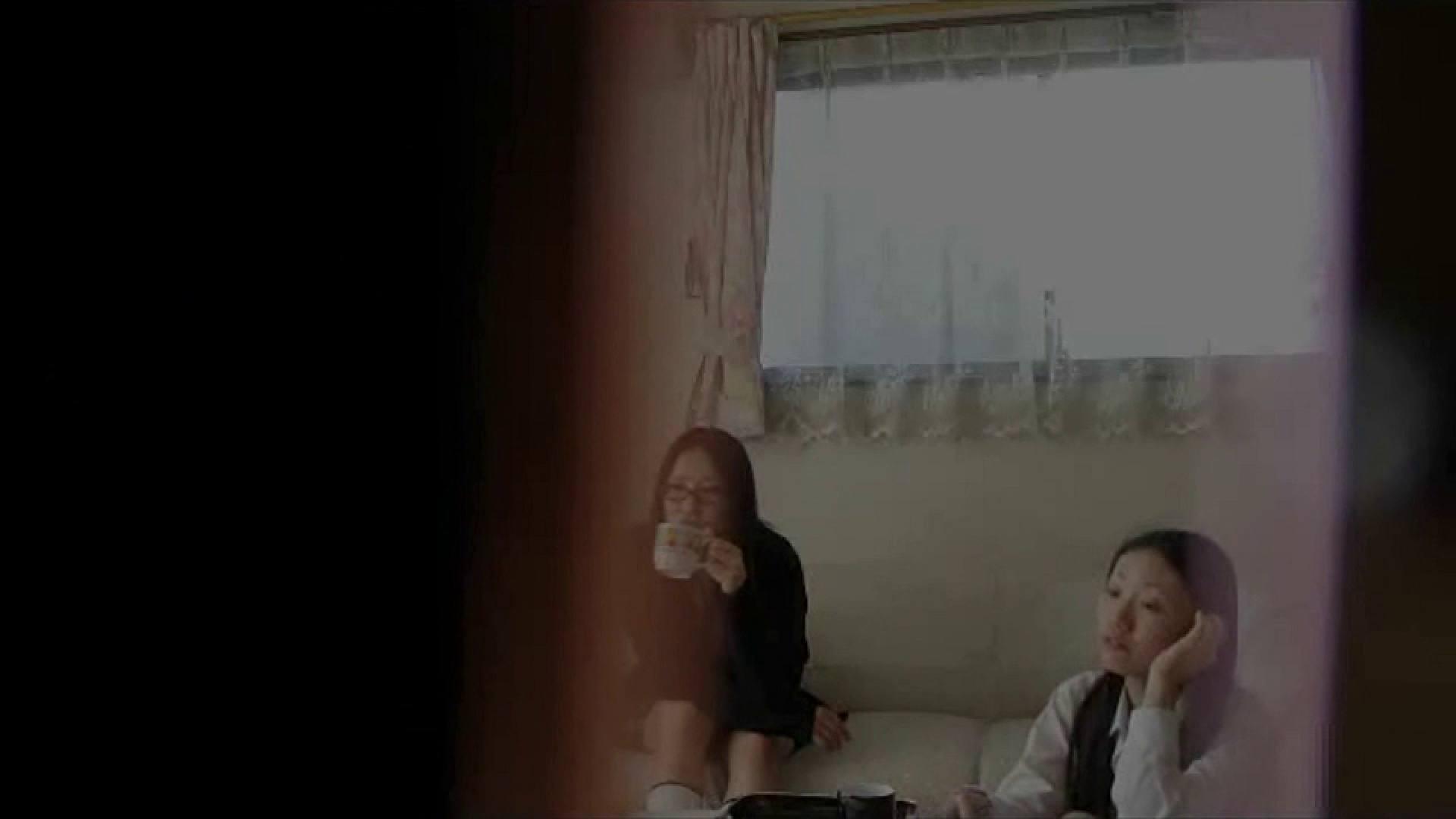 わが愛しき女良達よFile.01 女体盗撮 盗撮オメコ無修正動画無料 97連発 50