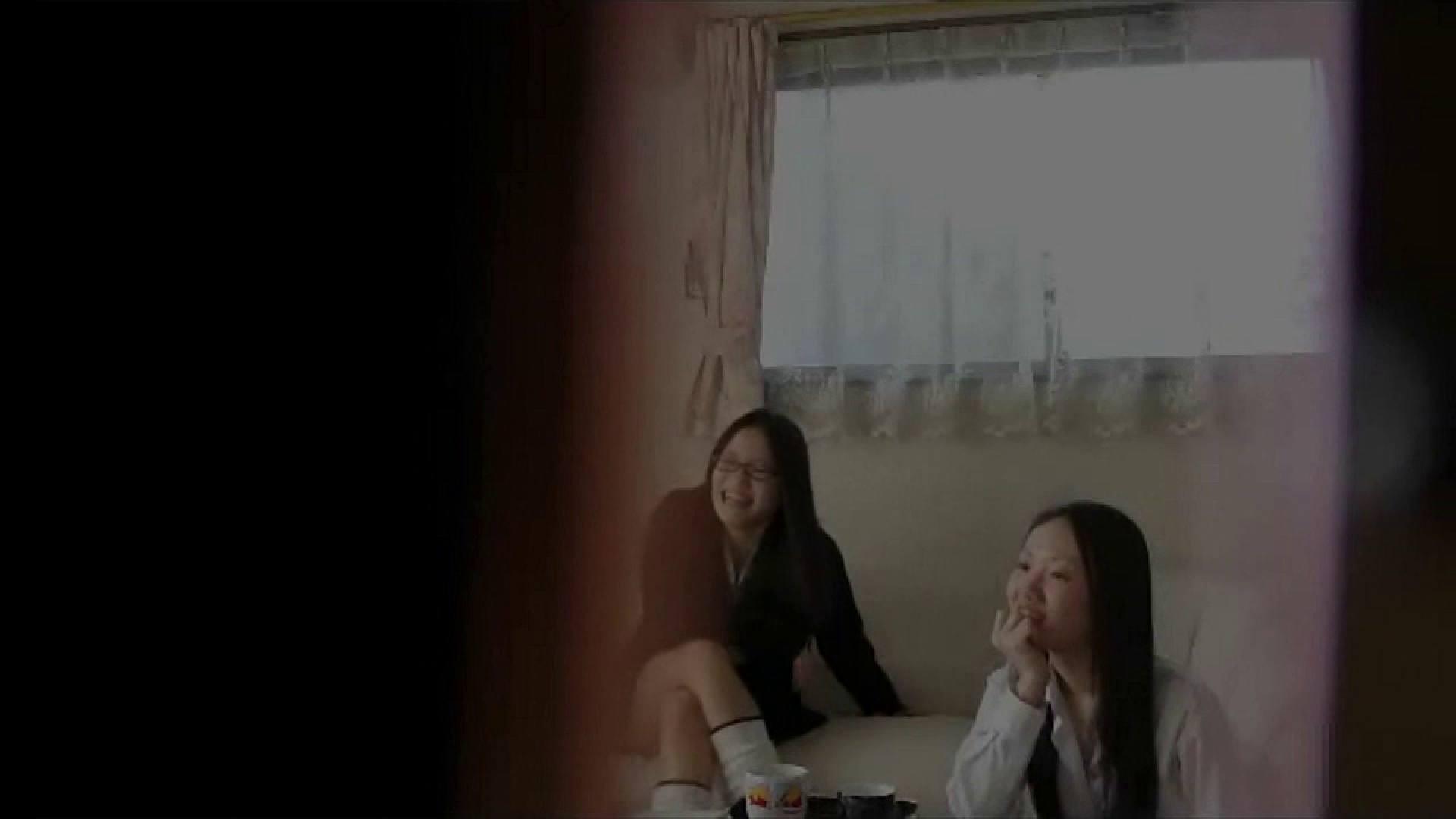 わが愛しき女良達よFile.01 女体盗撮 盗撮オメコ無修正動画無料 97連発 66