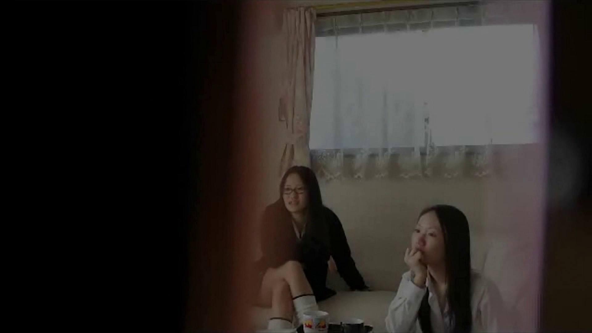 わが愛しき女良達よFile.01 覗き すけべAV動画紹介 97連発 67