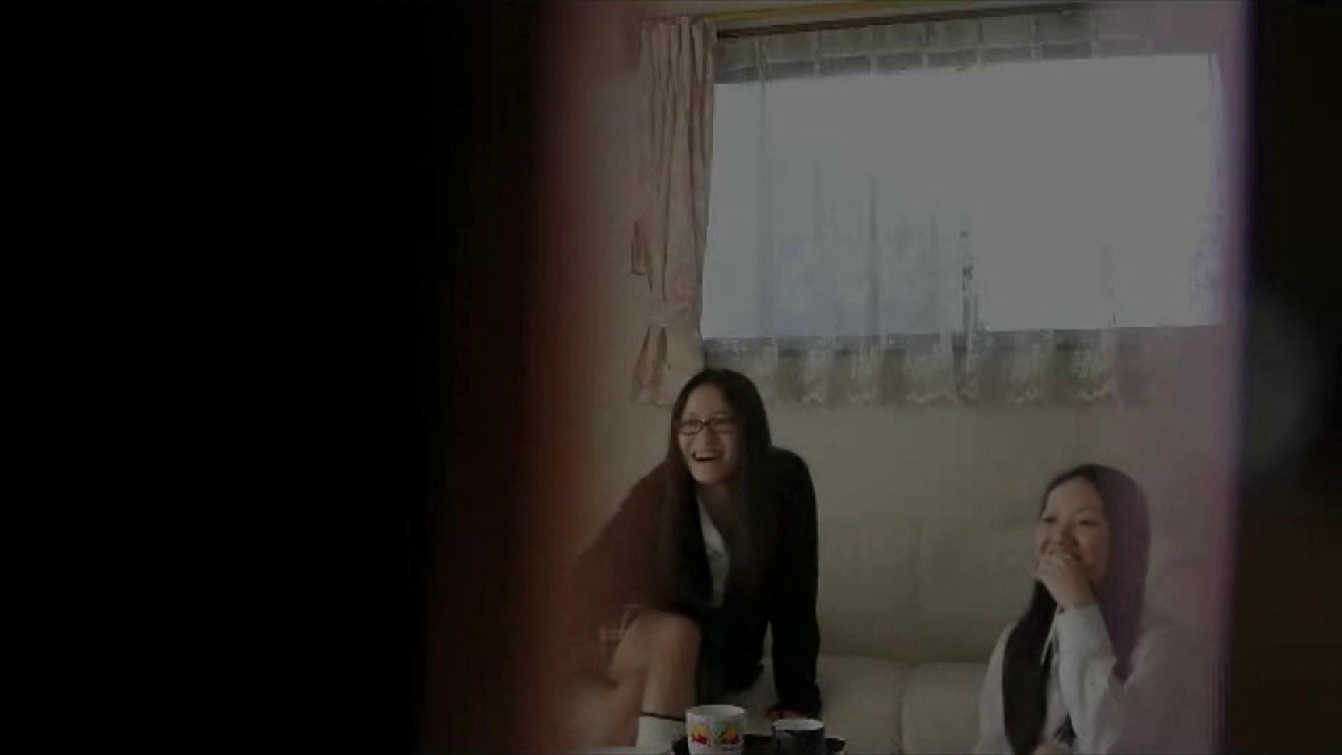 わが愛しき女良達よFile.01 女体盗撮 盗撮オメコ無修正動画無料 97連発 78