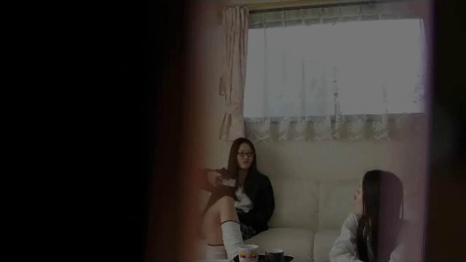 わが愛しき女良達よFile.01 女体盗撮 盗撮オメコ無修正動画無料 97連発 86