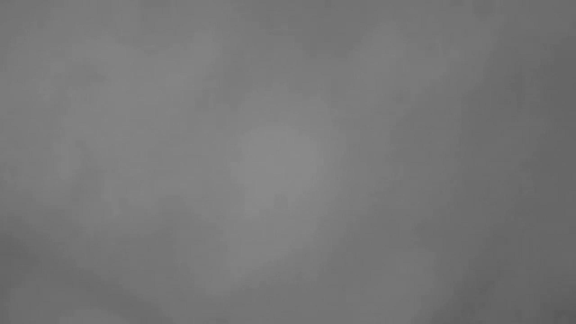わが愛しき女良達よFile.37 オマンコ 盗撮オメコ無修正動画無料 78連発 38