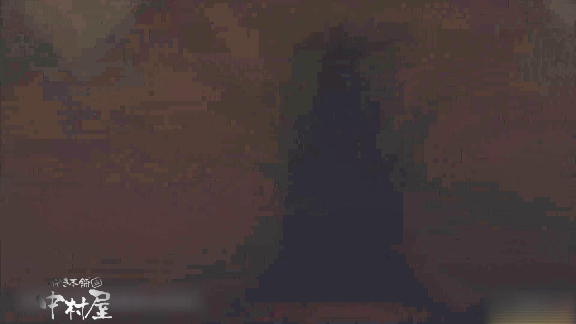 わが愛しき女良達よFile.63 ホテル 盗撮オメコ無修正動画無料 74連発 10