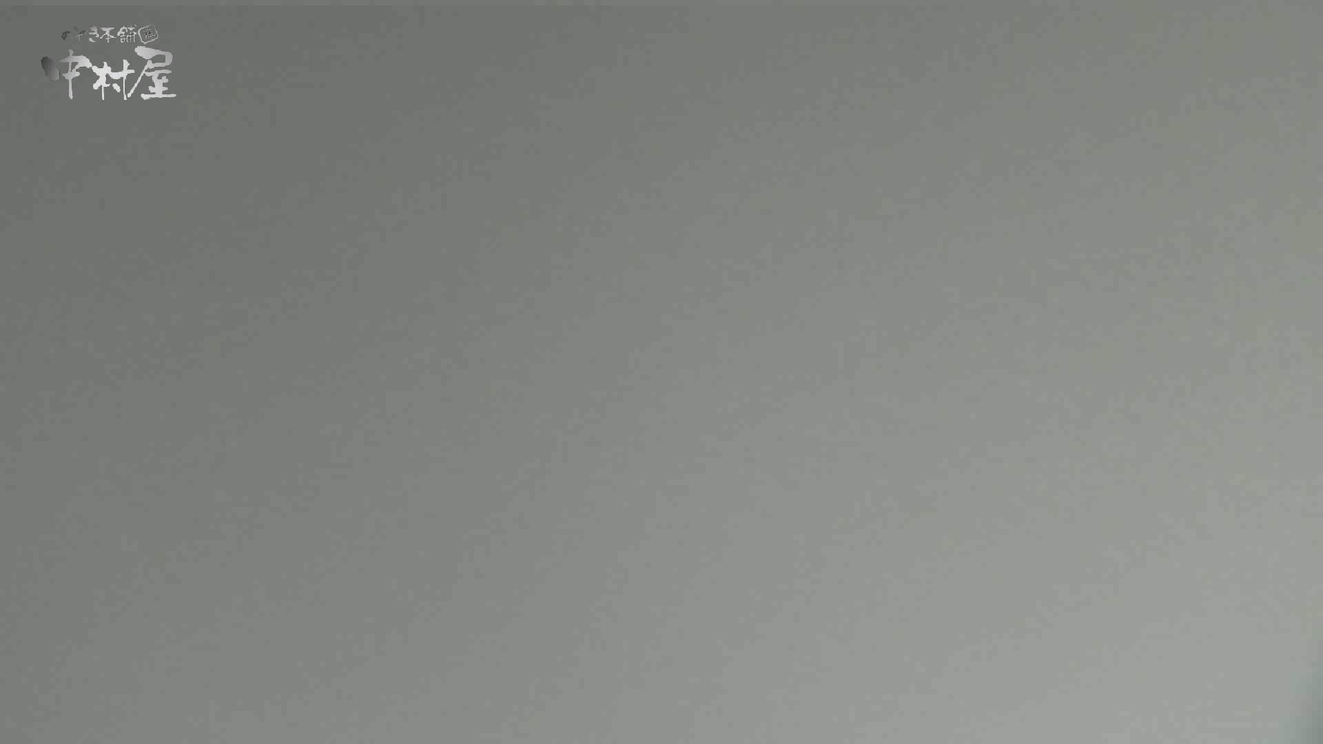 洗面所突入レポート!!vol.8 女体盗撮 | OL女体  103連発 91