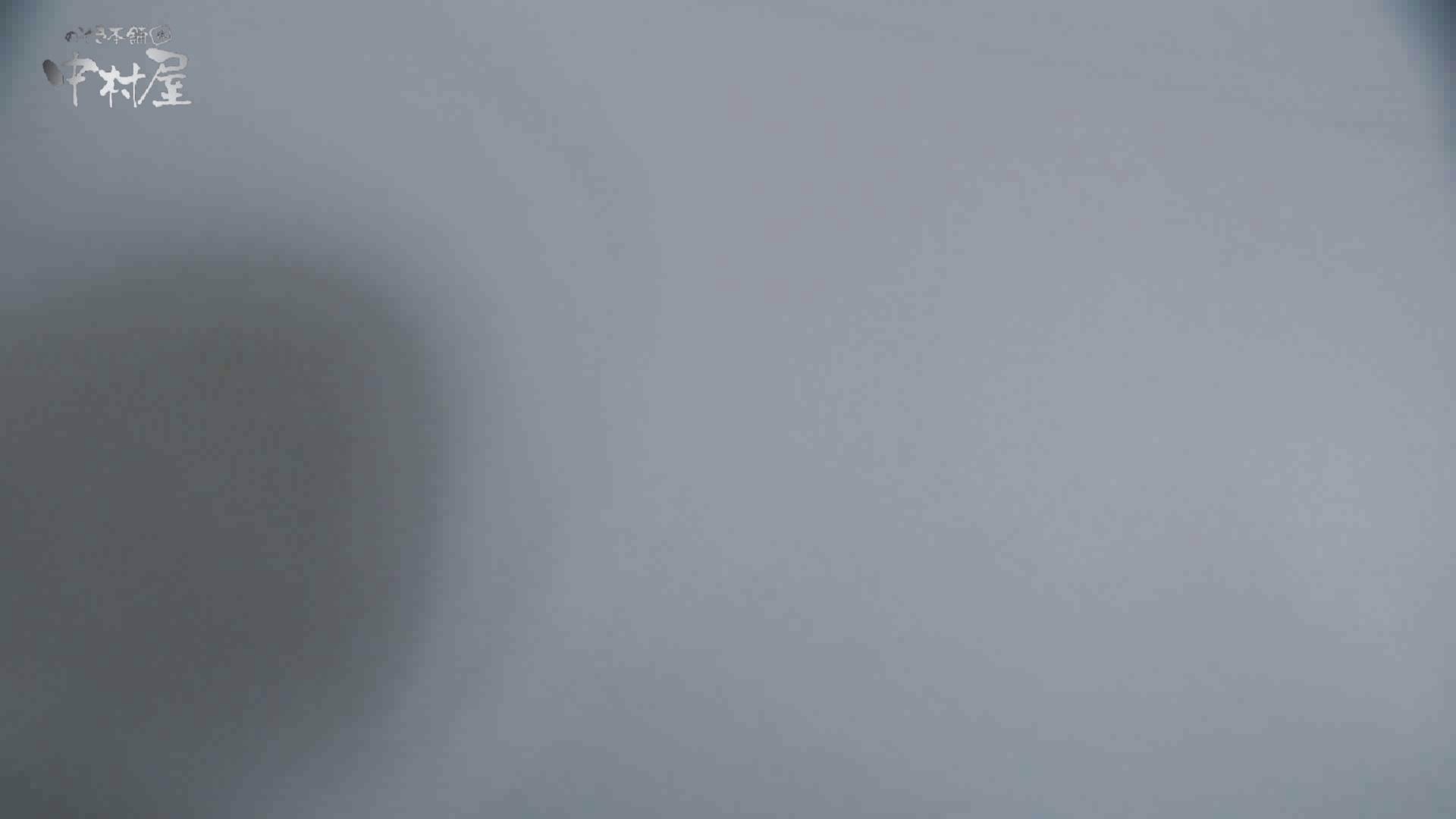 洗面所突入レポート!!vol.20 女子トイレ 覗き性交動画流出 104連発 39