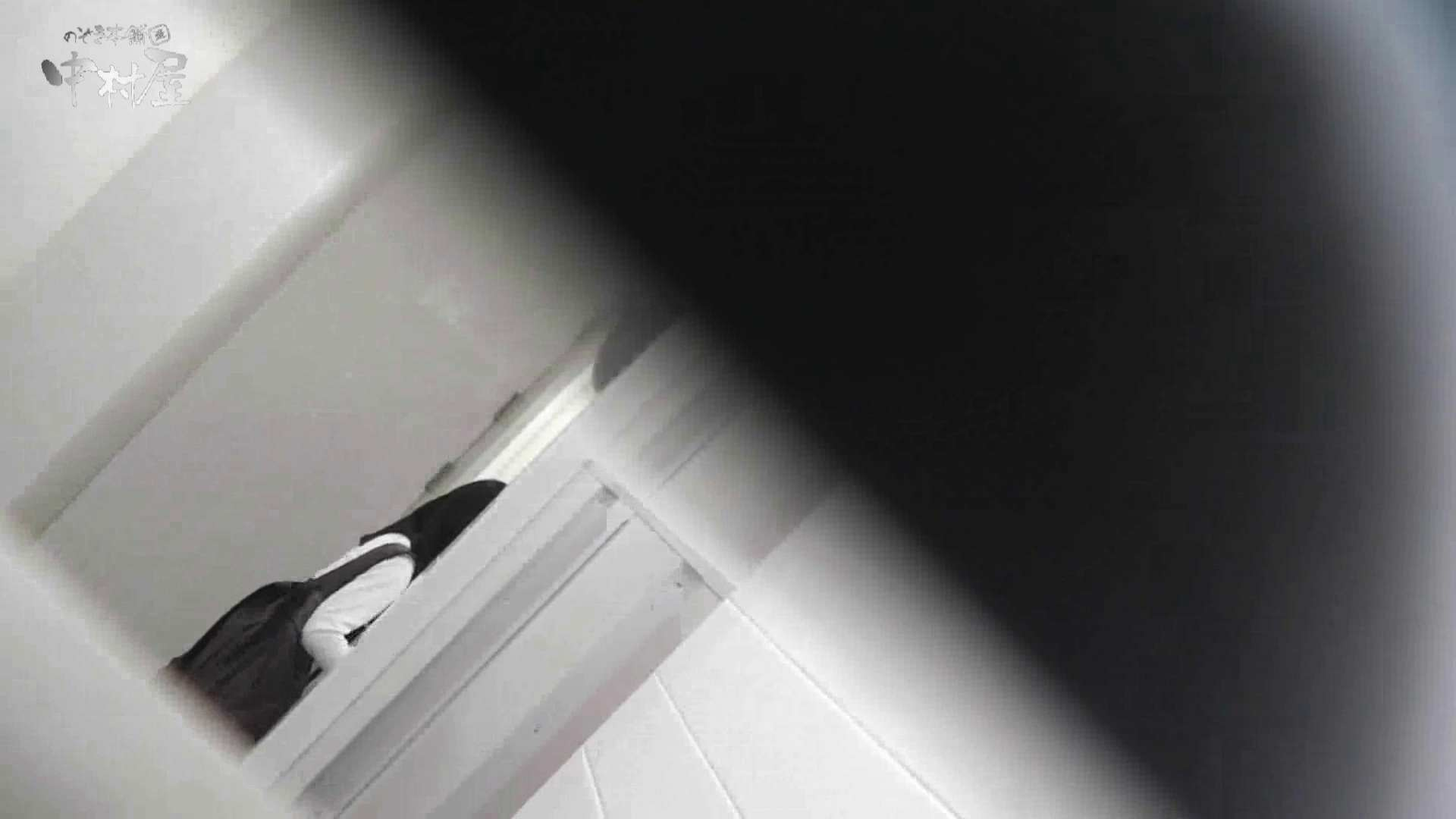 洗面所突入レポート!!vol.22 排泄 盗撮セックス無修正動画無料 94連発 87