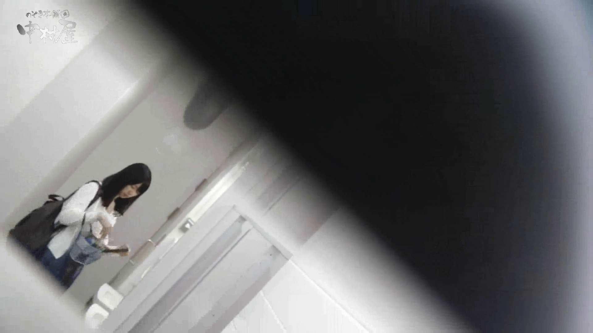 洗面所突入レポート!!vol.22 卑猥 盗撮アダルト動画キャプチャ 94連発 88