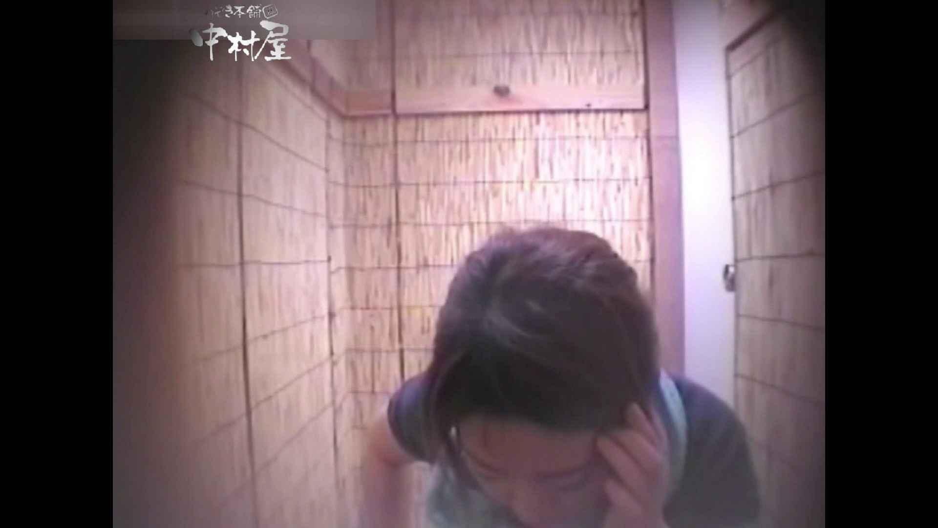 Summer beaches!Toilet peeping!Vol.07 人気シリーズ ワレメ動画紹介 52連発 52