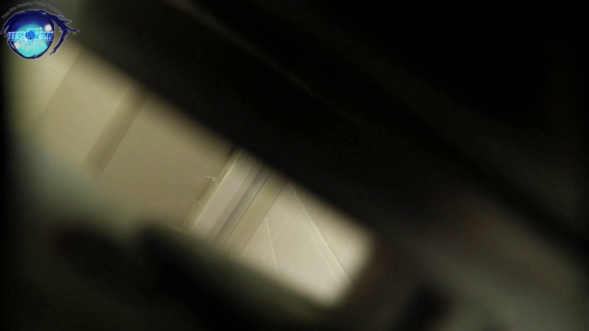 お銀さんの「洗面所突入レポート!!」 vol.51 突入最前線!おまけ付き 前編 洗面所 エロ画像 98連発 5