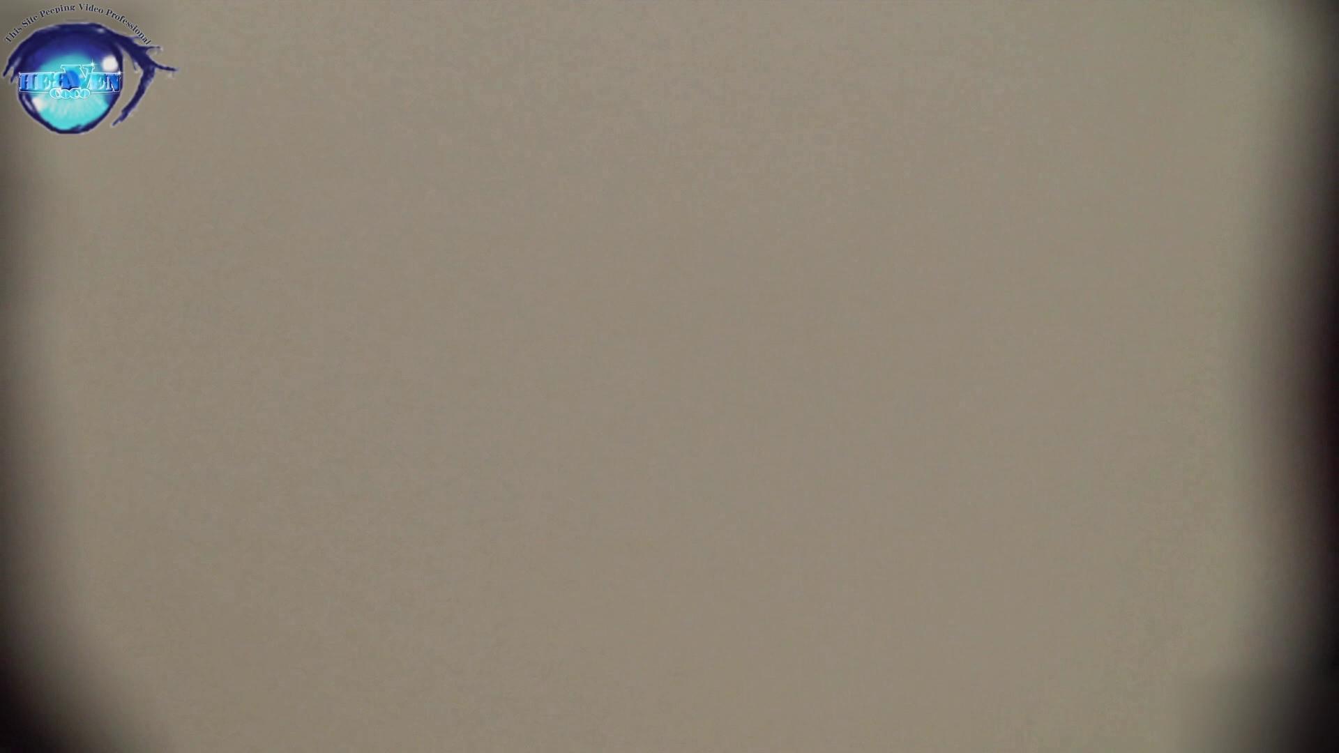 お銀さんの「洗面所突入レポート!!」 vol.51 突入最前線!おまけ付き 前編 OL女体  98連発 6