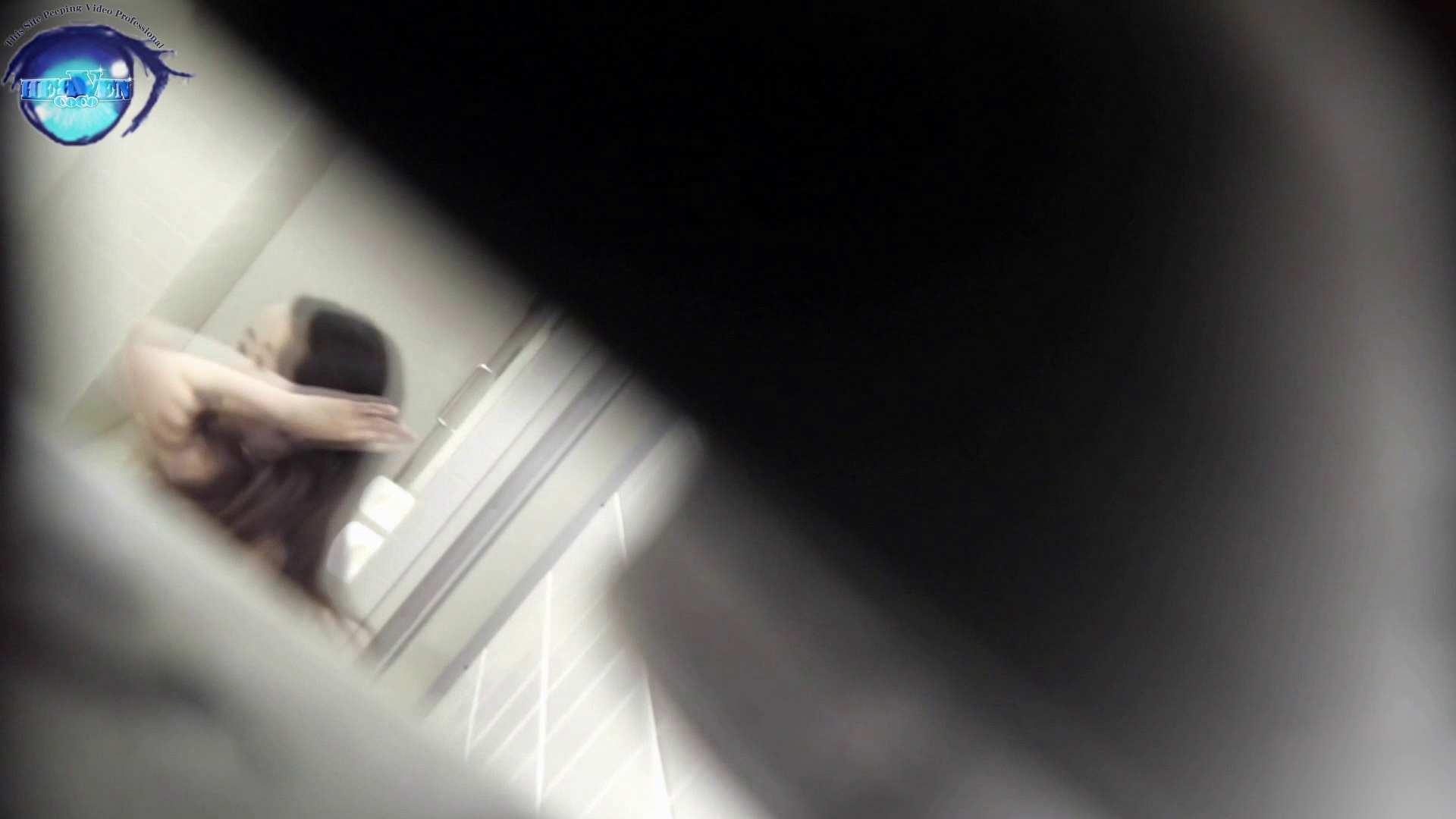 お銀さんの「洗面所突入レポート!!」 vol.51 突入最前線!おまけ付き 前編 OL女体  98連発 48