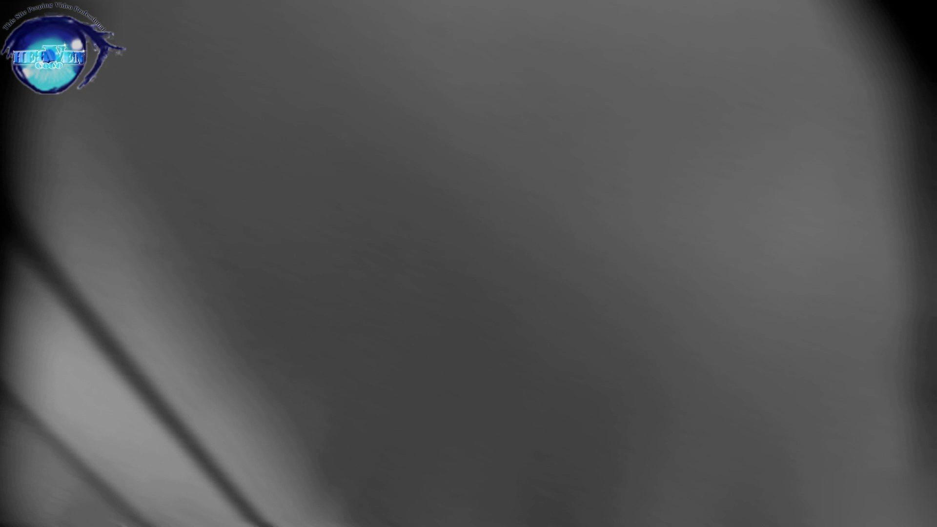 お銀さんの「洗面所突入レポート!!」 vol.51 突入最前線!おまけ付き 前編 OL女体  98連発 66