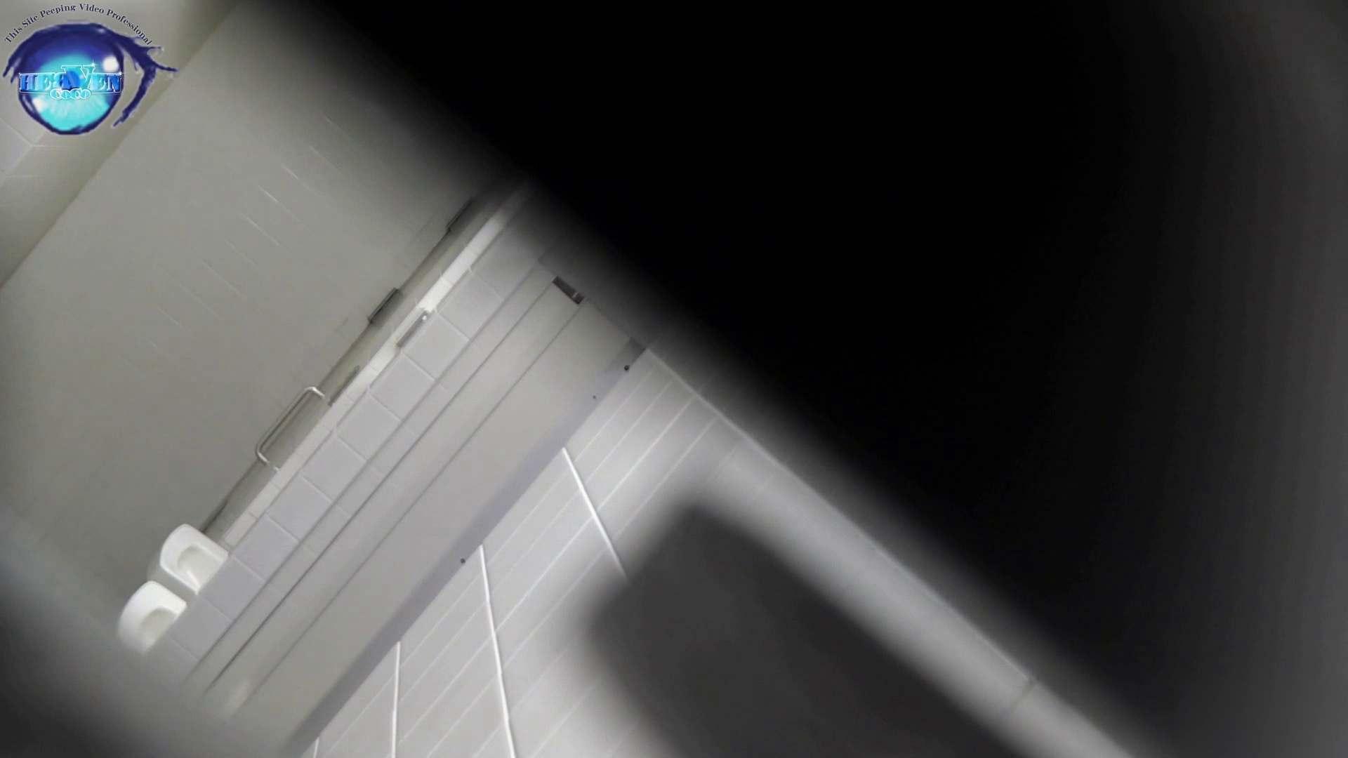 お銀さんの「洗面所突入レポート!!」 vol.51 突入最前線!おまけ付き 前編 OL女体  98連発 69