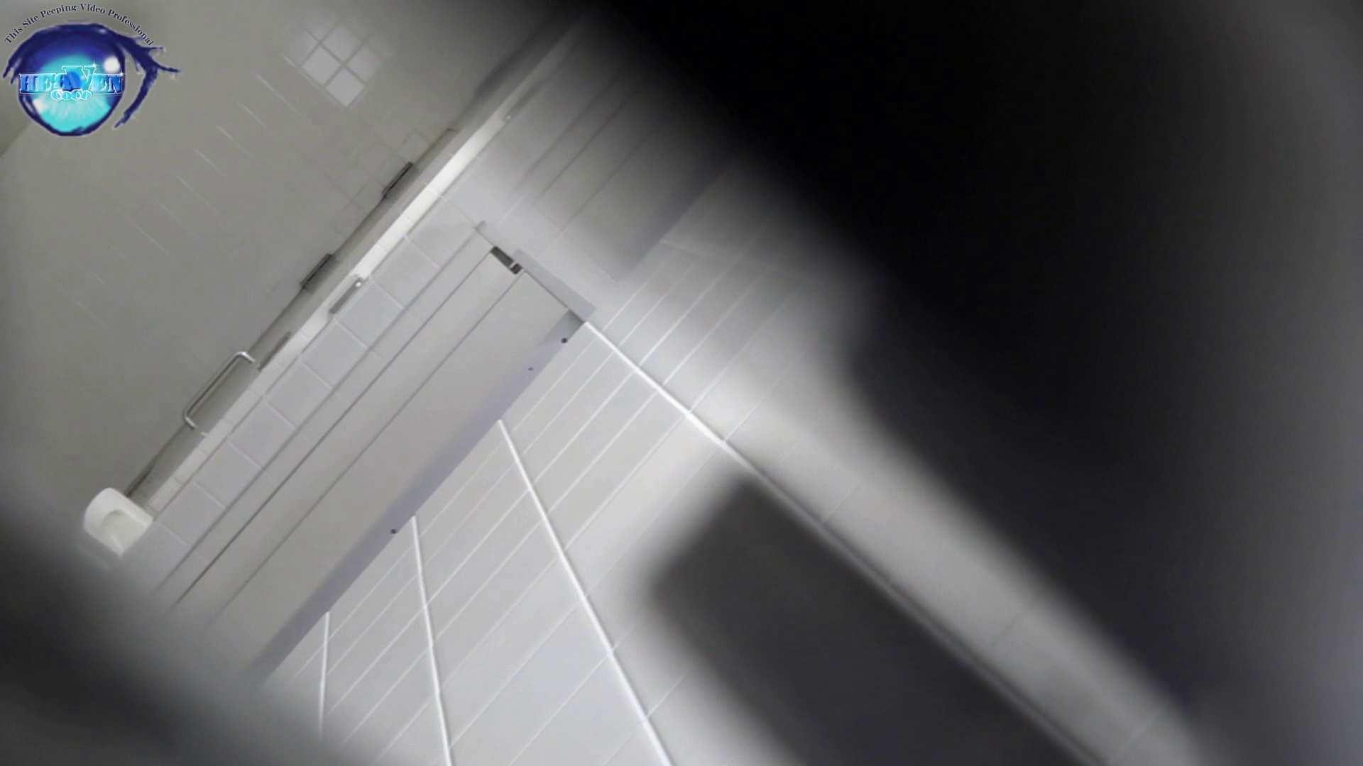 お銀さんの「洗面所突入レポート!!」 vol.51 突入最前線!おまけ付き 前編 洗面所 エロ画像 98連発 71