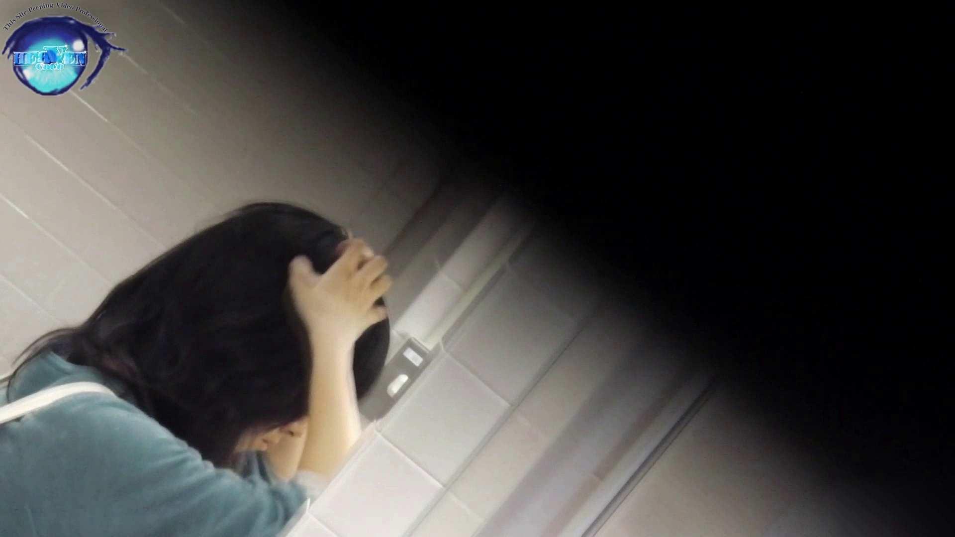お銀さんの「洗面所突入レポート!!」 vol.51 突入最前線!おまけ付き 前編 OL女体 | 美人  98連発 79