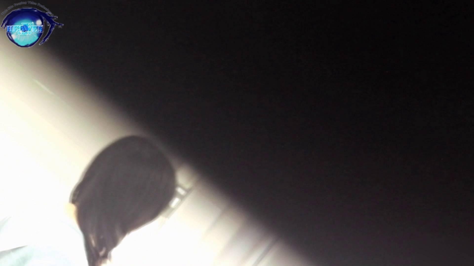 お銀さんの「洗面所突入レポート!!」 vol.51 突入最前線!おまけ付き 前編 洗面所 エロ画像 98連発 83
