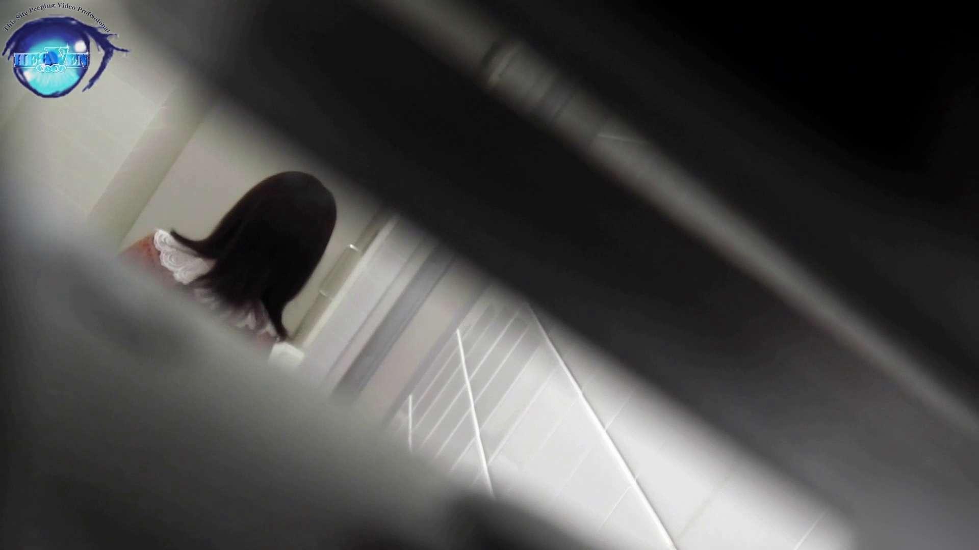 お銀さんの「洗面所突入レポート!!」 vol.51 突入最前線!おまけ付き 前編 洗面所 エロ画像 98連発 89