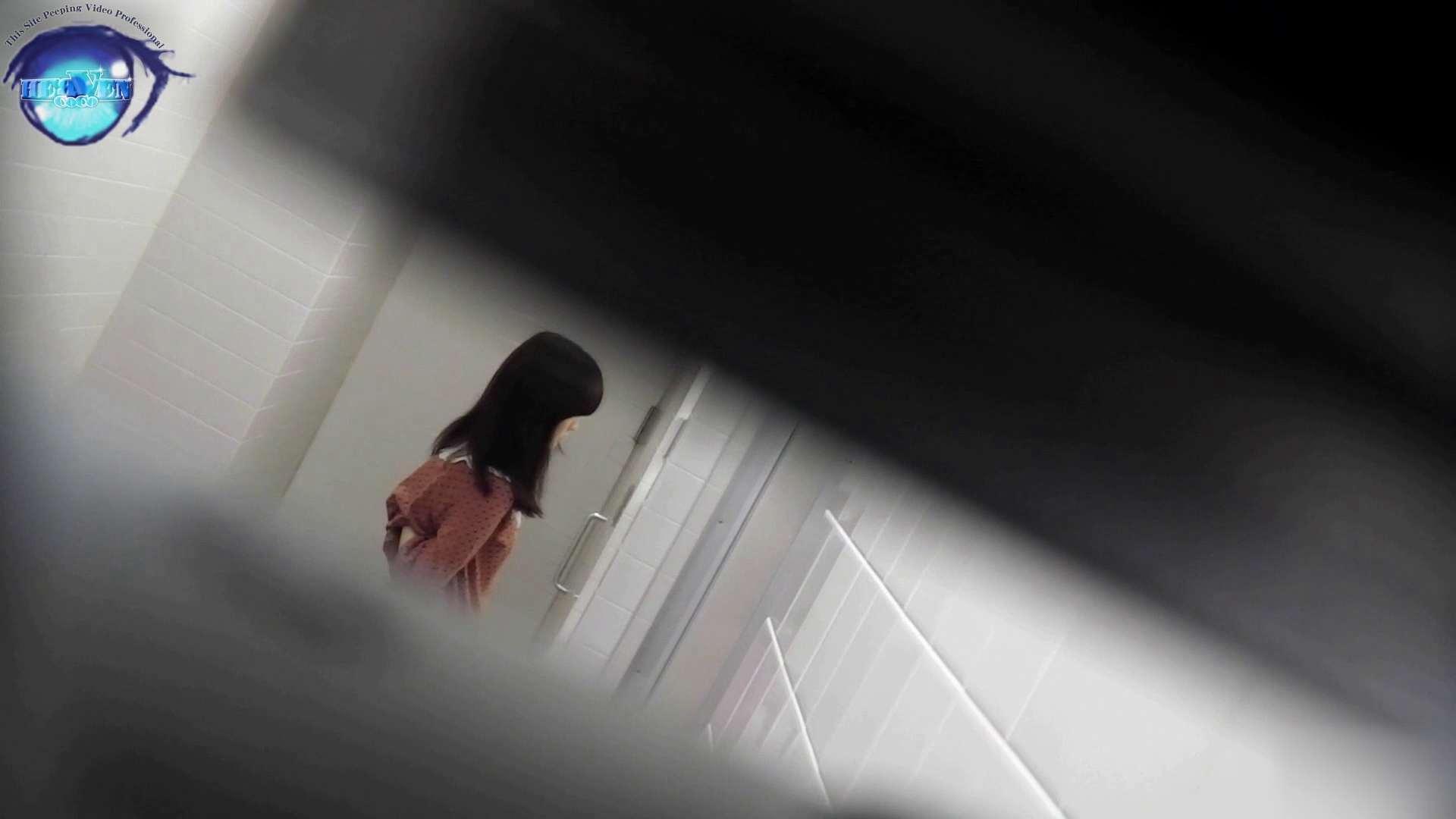 お銀さんの「洗面所突入レポート!!」 vol.51 突入最前線!おまけ付き 前編 OL女体  98連発 90