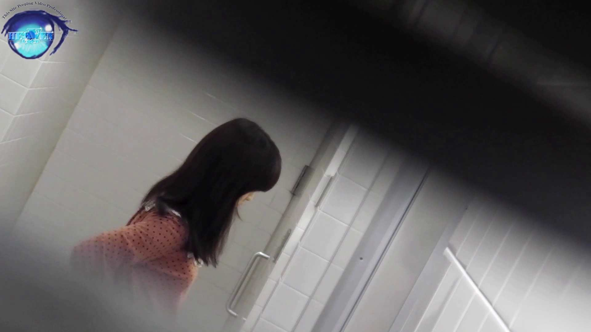お銀さんの「洗面所突入レポート!!」 vol.51 突入最前線!おまけ付き 前編 OL女体 | 美人  98連発 91