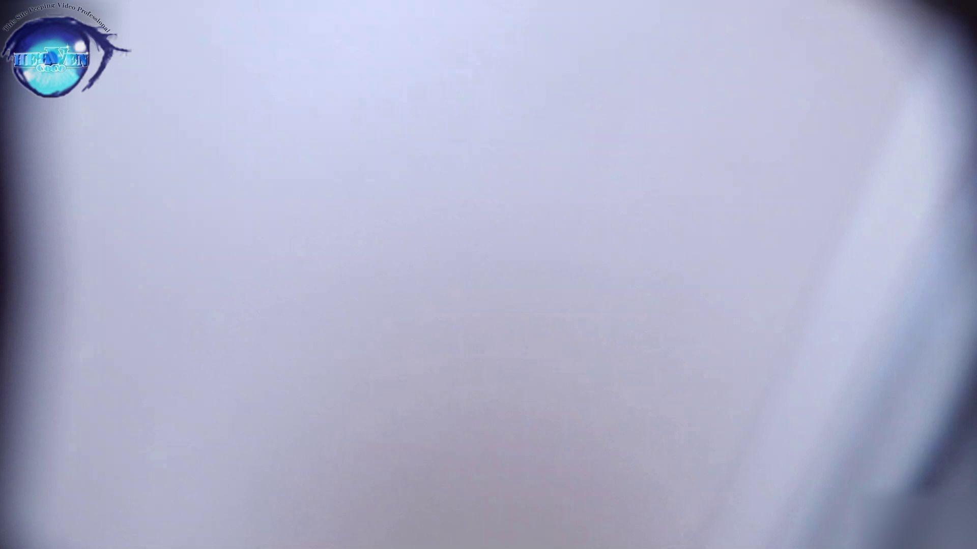 お銀さんの「洗面所突入レポート!!」 vol.51 突入最前線!おまけ付き 前編 OL女体  98連発 93
