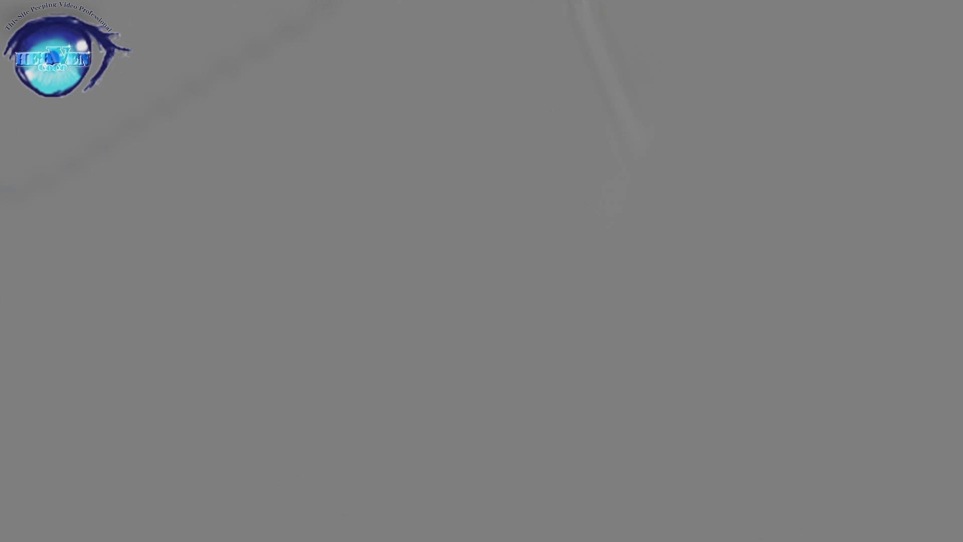 お銀さん vol.59 ピンチ!!「鏡の前で祈る女性」にばれる危機 前編 美人   OL女体  108連発 53
