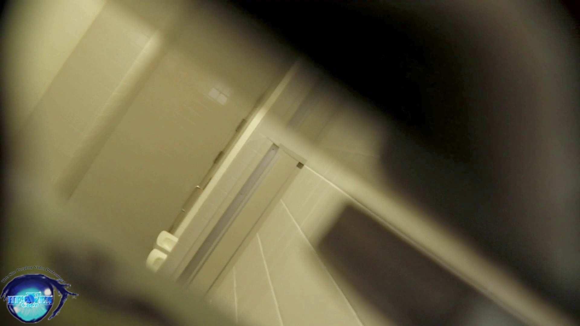 お銀さんの「洗面所突入レポート!!vol.62 来ました。最高作の予感!美しいすぎるハーフ 前編 洗面所 えろ無修正画像 86連発 37