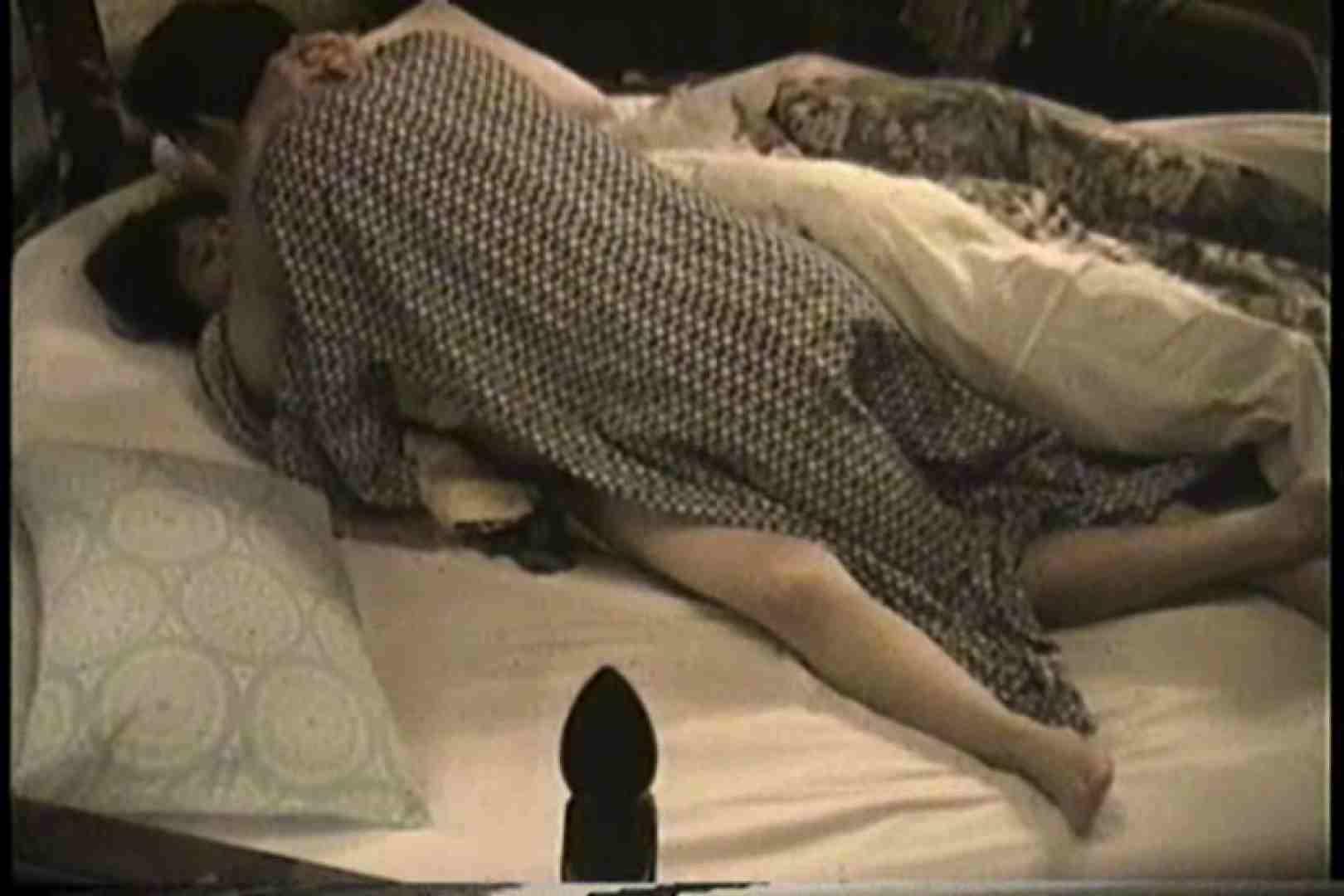 実録!ラブホテル~消し忘れ注意!昭和の色編~ vol.21 OL女体 ヌード画像 108連発 16