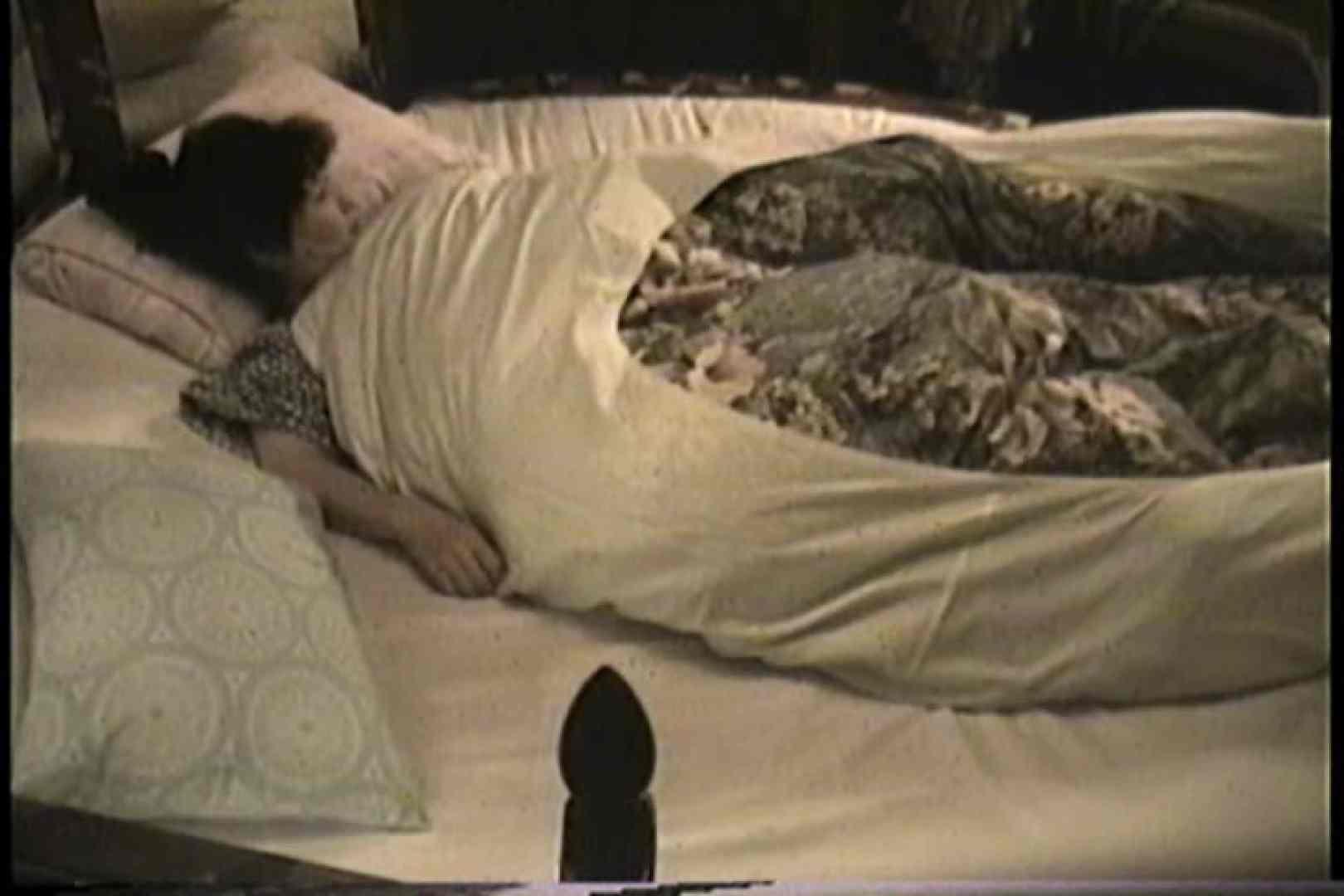 実録!ラブホテル~消し忘れ注意!昭和の色編~ vol.21 OL女体 ヌード画像 108連発 23