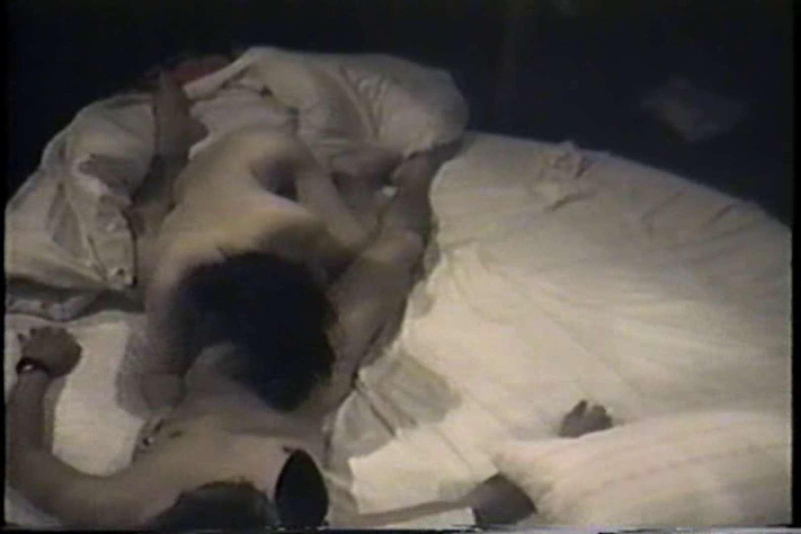 実録!ラブホテル~消し忘れ注意!昭和の色編~ vol.21 OL女体 ヌード画像 108連発 51
