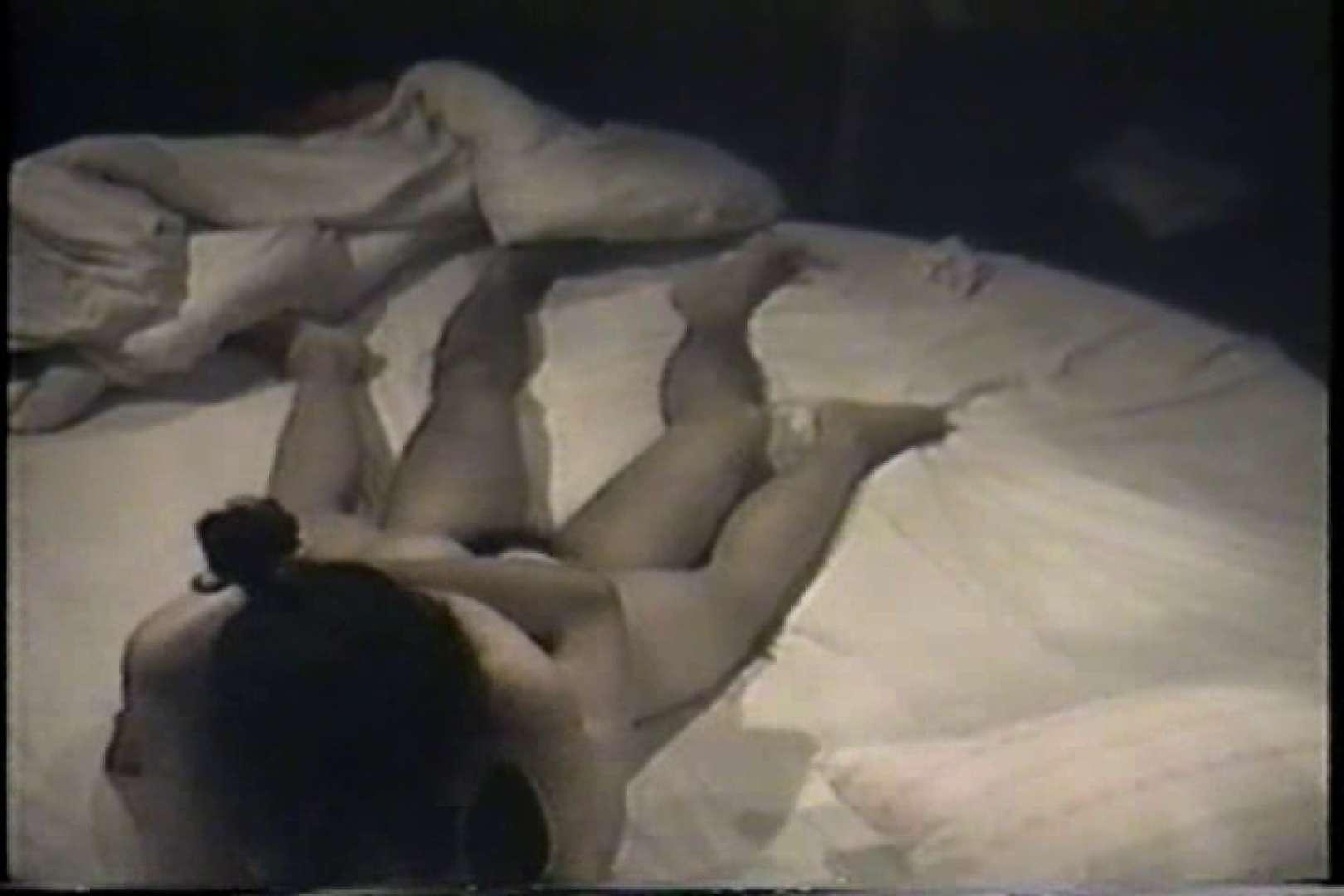 実録!ラブホテル~消し忘れ注意!昭和の色編~ vol.21 クンニ 盗撮エロ画像 108連発 62