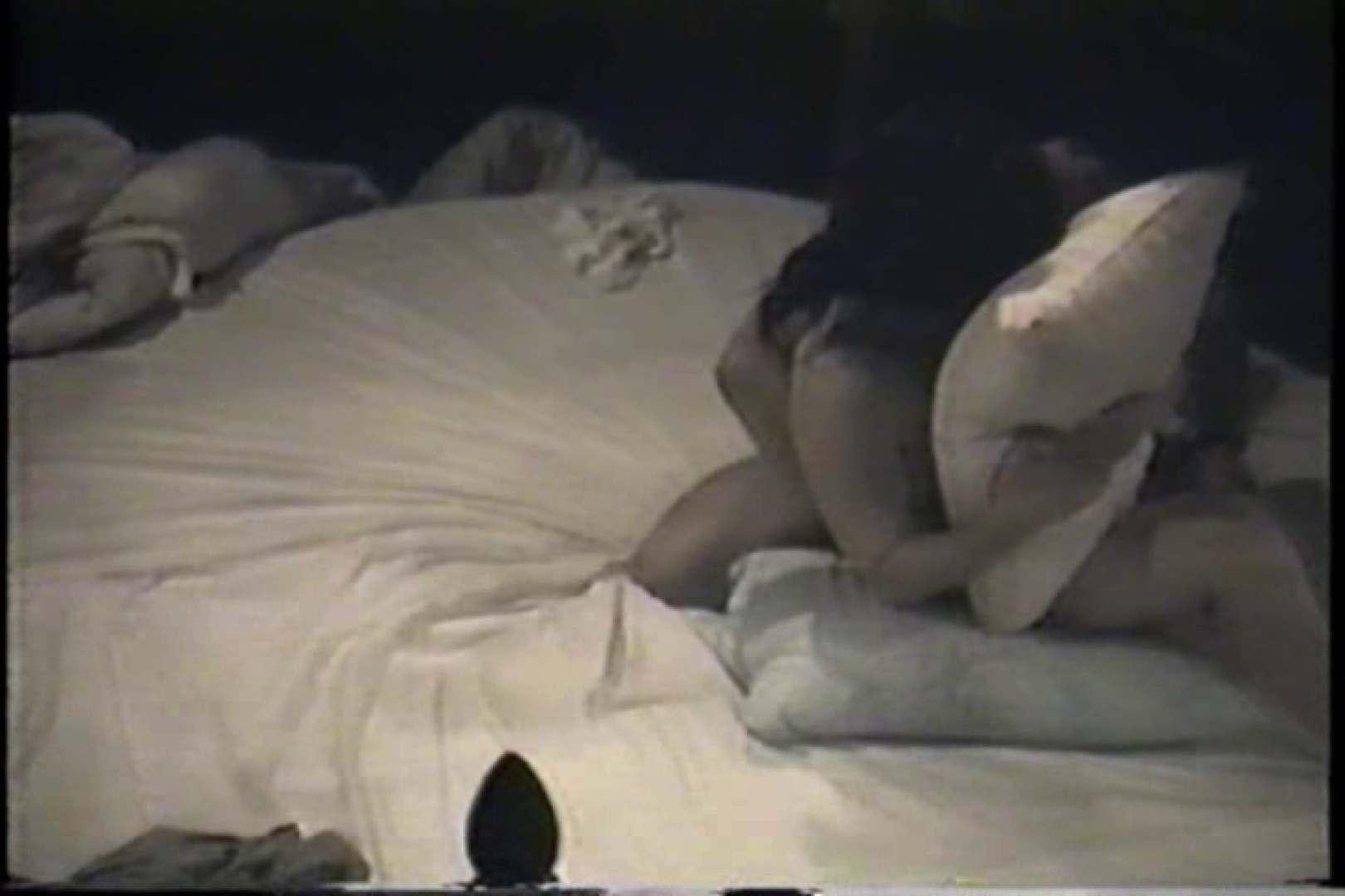 実録!ラブホテル~消し忘れ注意!昭和の色編~ vol.21 クンニ 盗撮エロ画像 108連発 97