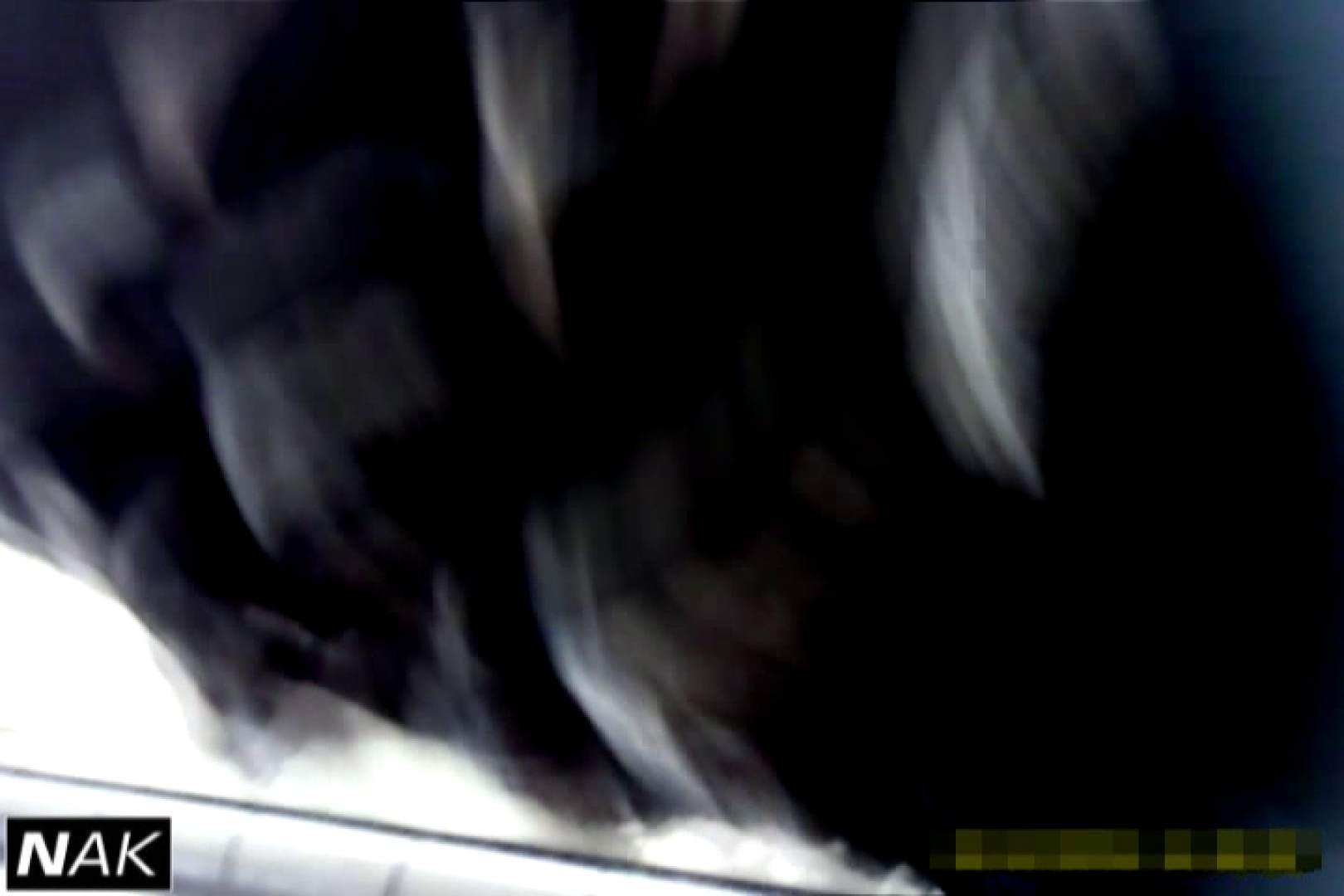 VIP史上初!脅威の3点かわや! vol.03 肛門流出 オメコ動画キャプチャ 88連発 41