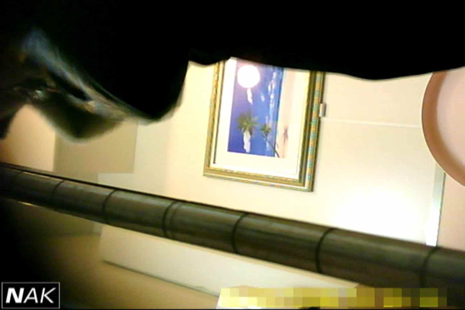 VIP史上初!脅威の3点かわや! vol.04 女体盗撮 隠し撮りAV無料 61連発 44