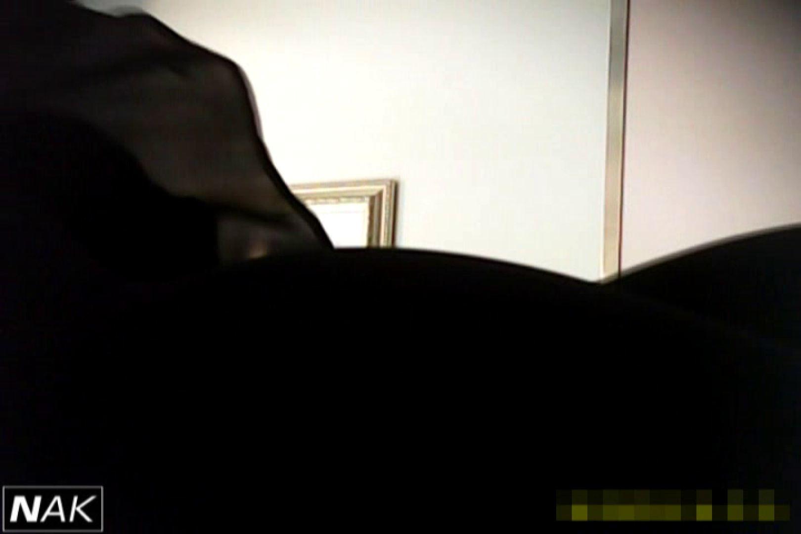 超高画質5000K!脅威の2点かわや! vol.35 オマンコ 隠し撮りセックス画像 46連発 16