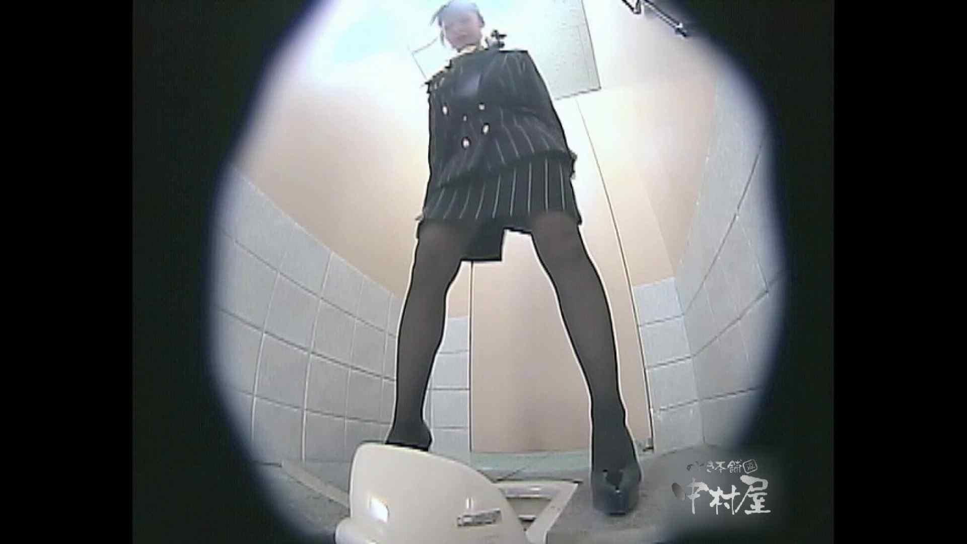 異業種交流会!!キャビンアテンダント編vol.13 うんこ ヌード画像 87連発 54