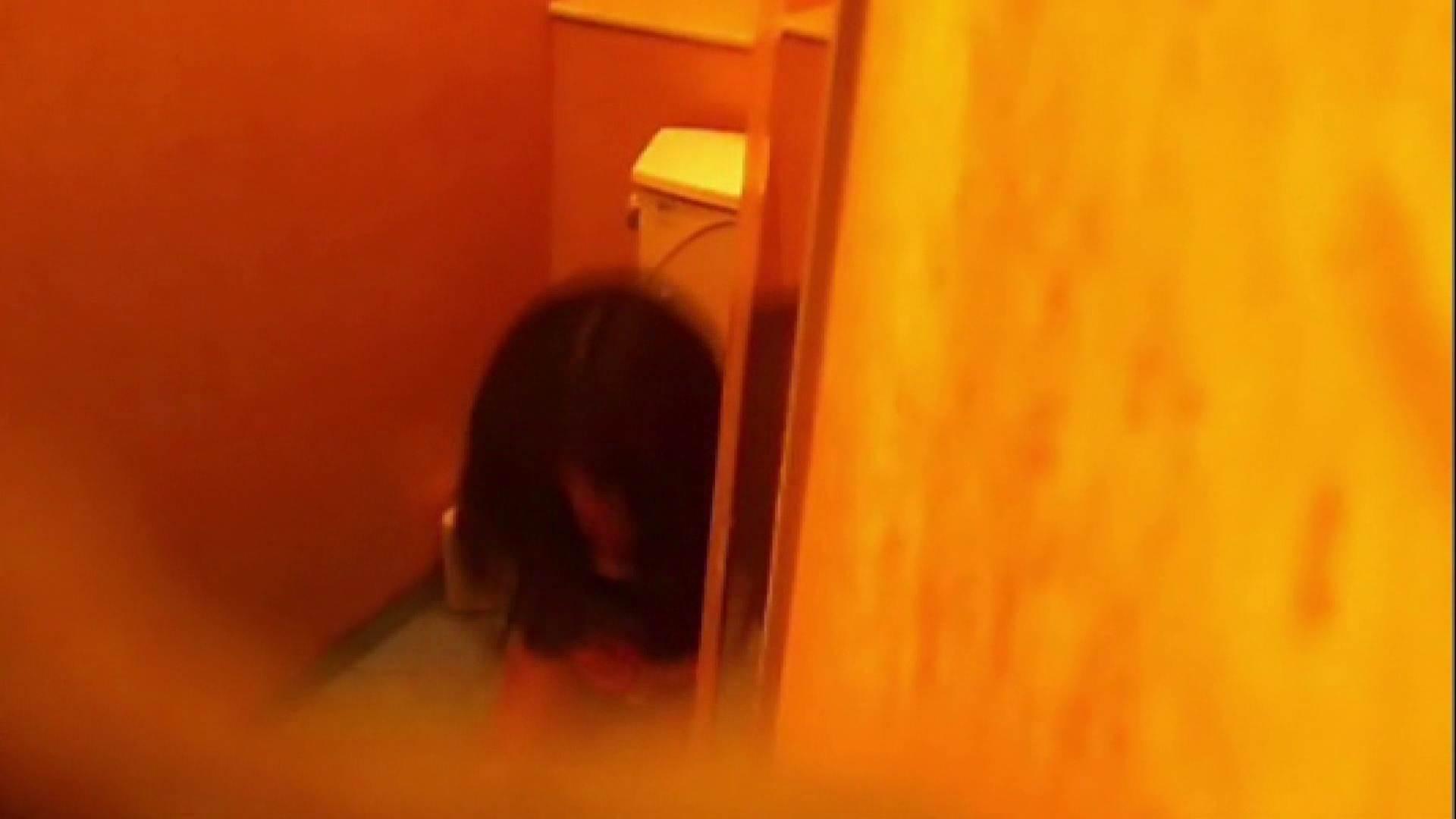 品川からお届け致します!GALS厠覗き! Vol.09 厠 盗撮オメコ無修正動画無料 64連発 48