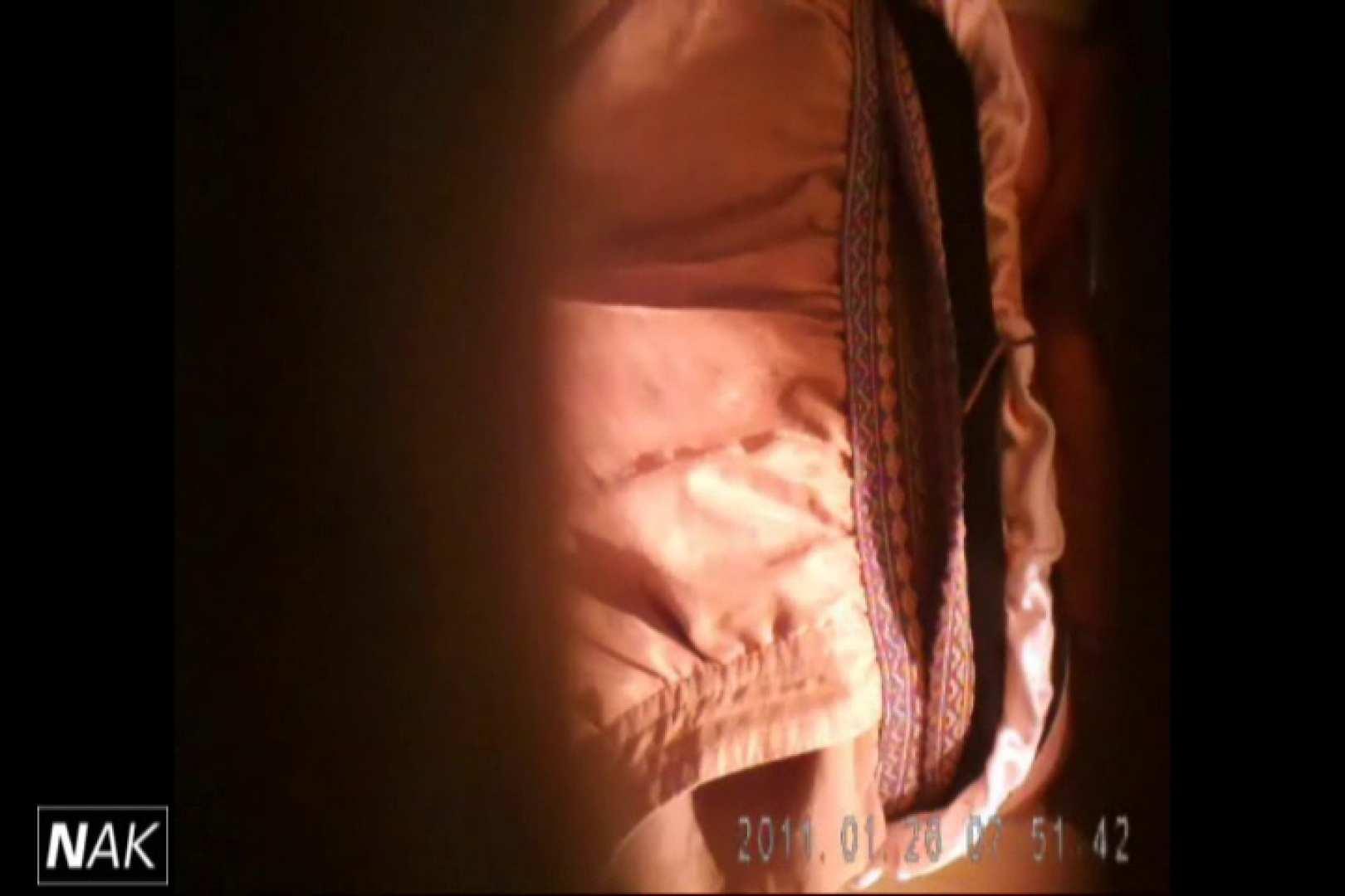 せん八さんの厠観察日記!2点監視カメラ 高画質5000K vol.13 OL女体 ワレメ動画紹介 97連発 42