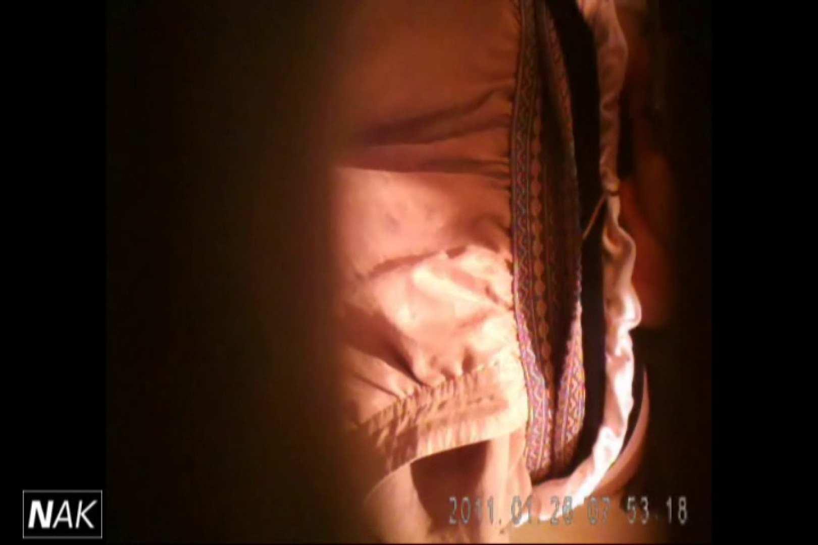 せん八さんの厠観察日記!2点監視カメラ 高画質5000K vol.13 厠 覗きおまんこ画像 97連発 48