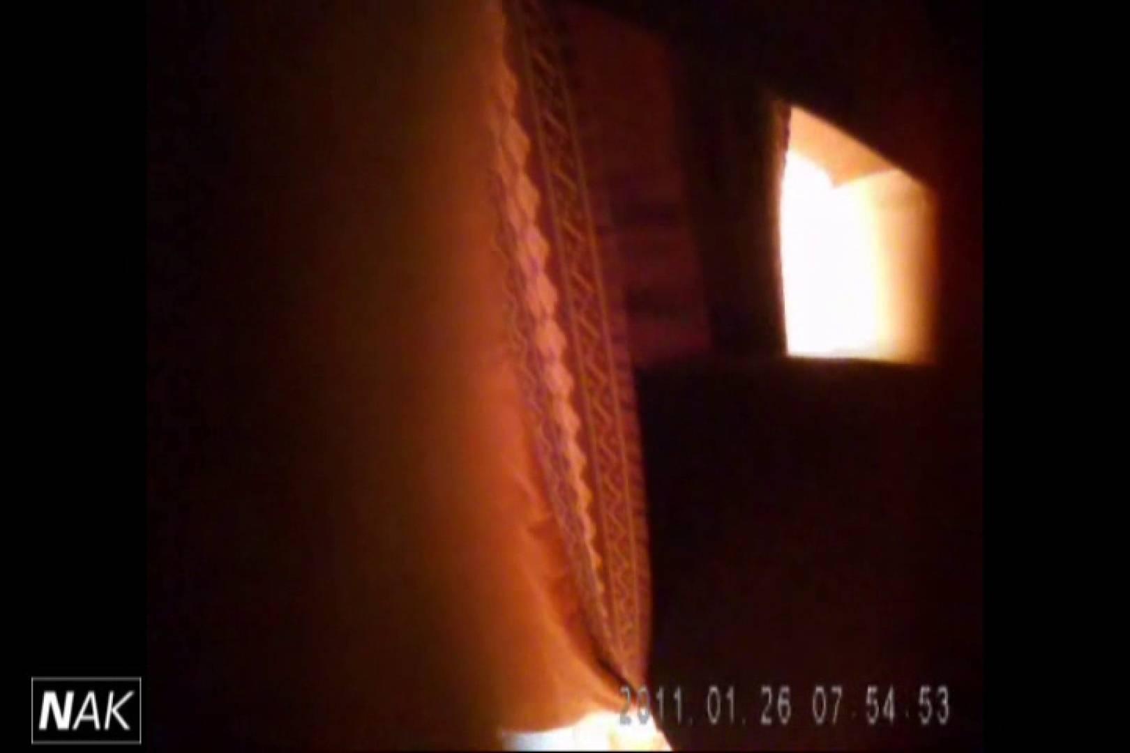 せん八さんの厠観察日記!2点監視カメラ 高画質5000K vol.13 黄金水 覗きワレメ動画紹介 97連発 54