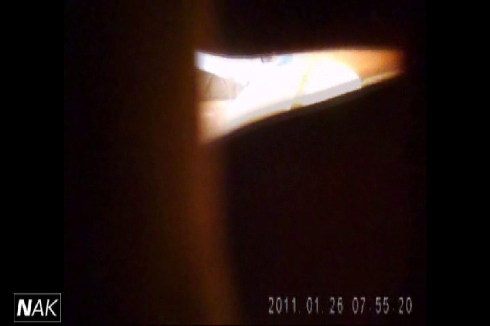 せん八さんの厠観察日記!2点監視カメラ 高画質5000K vol.13 お姉さん | 高画質  97連発 56