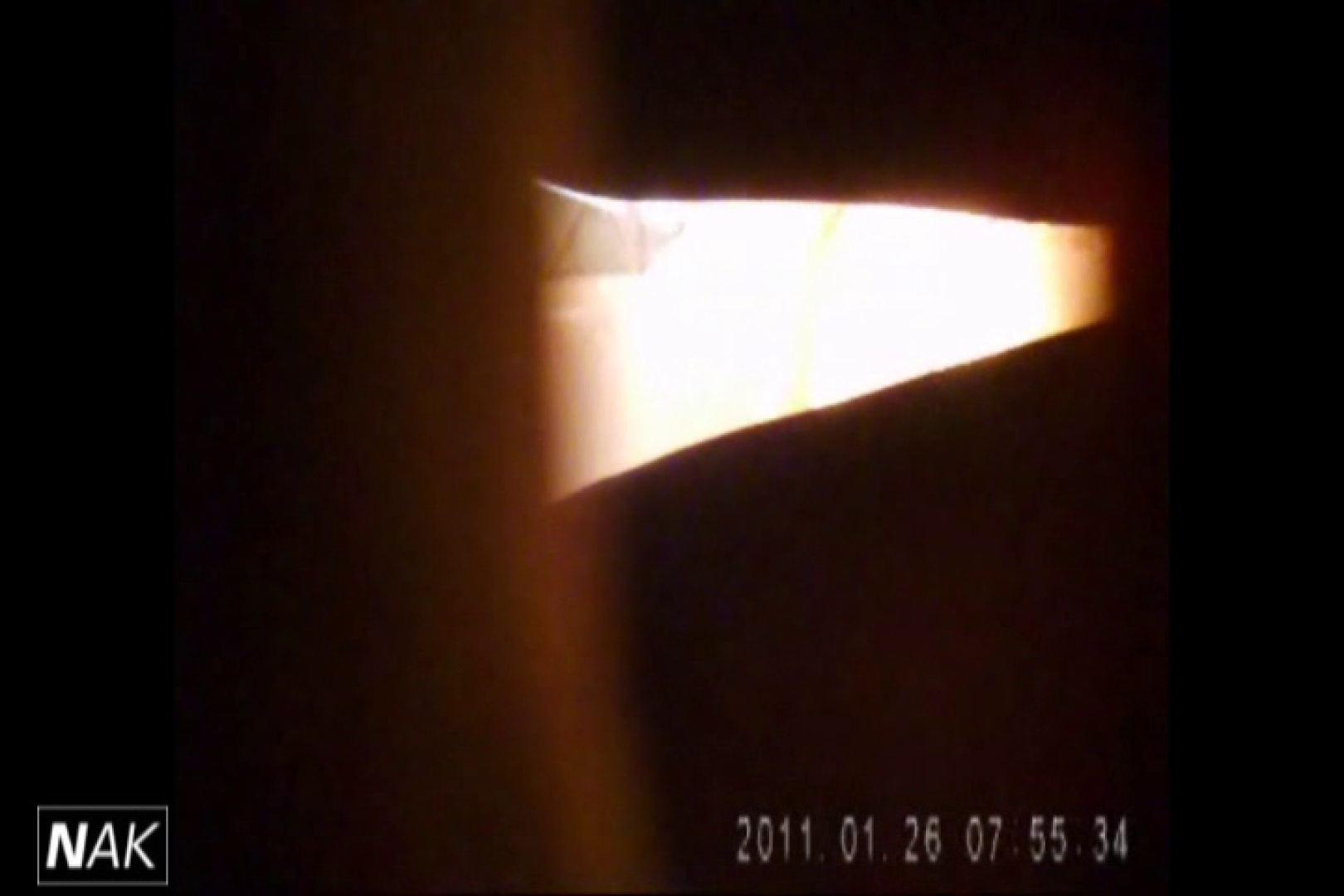 せん八さんの厠観察日記!2点監視カメラ 高画質5000K vol.13 OL女体 ワレメ動画紹介 97連発 57